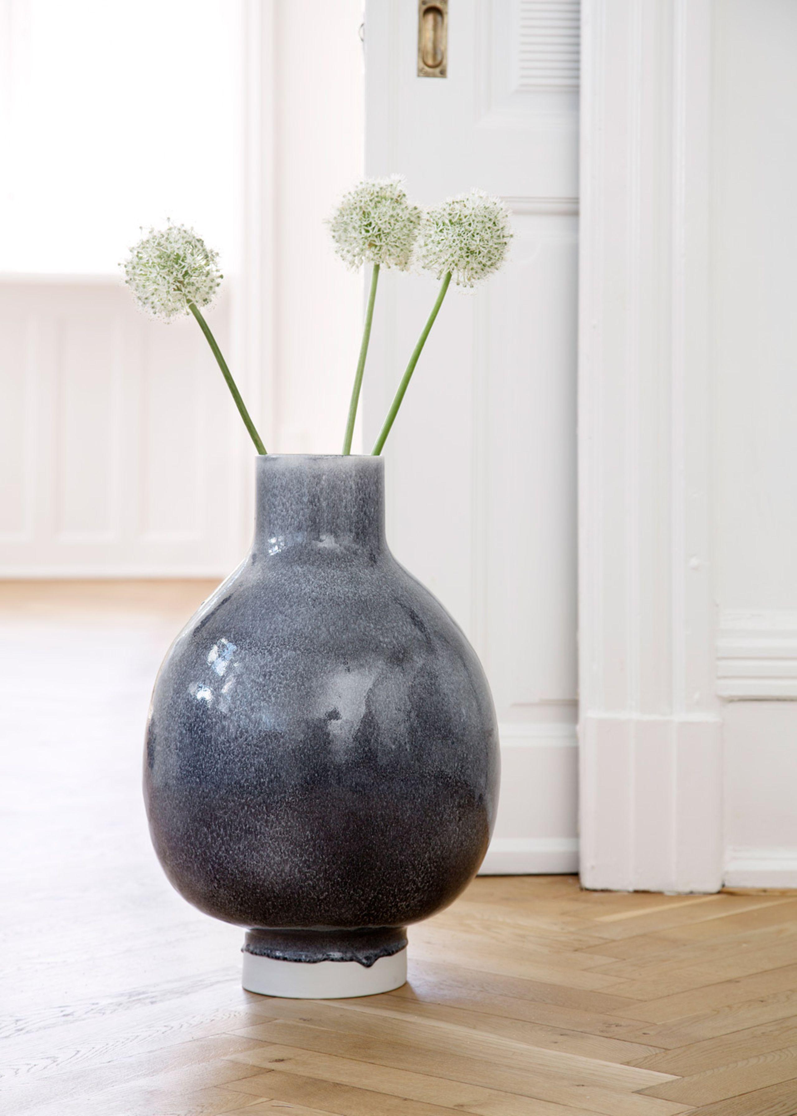 kähler gulvvase Unico Gulvvase   Vase   Kähler kähler gulvvase