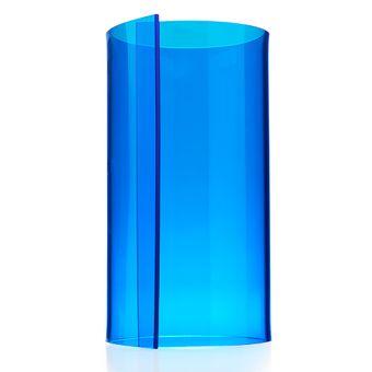 paperdee  ocean blue