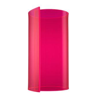 paperdee  pink
