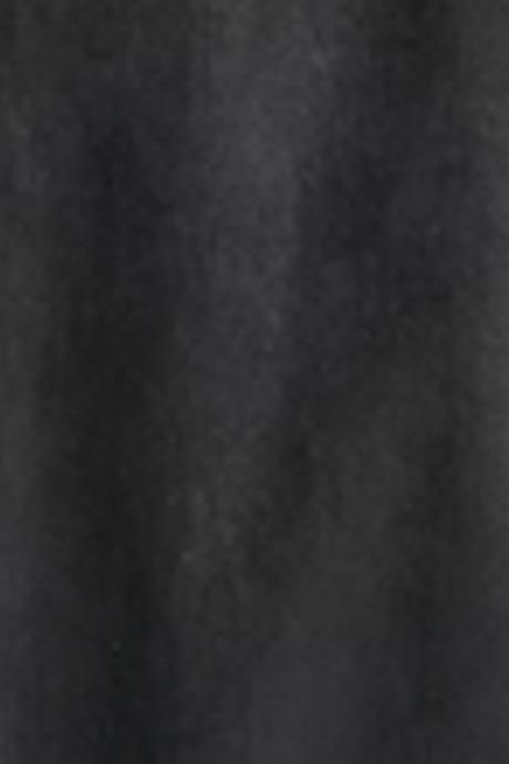 COPENHAGEN SWEATSHIRT  BLACK