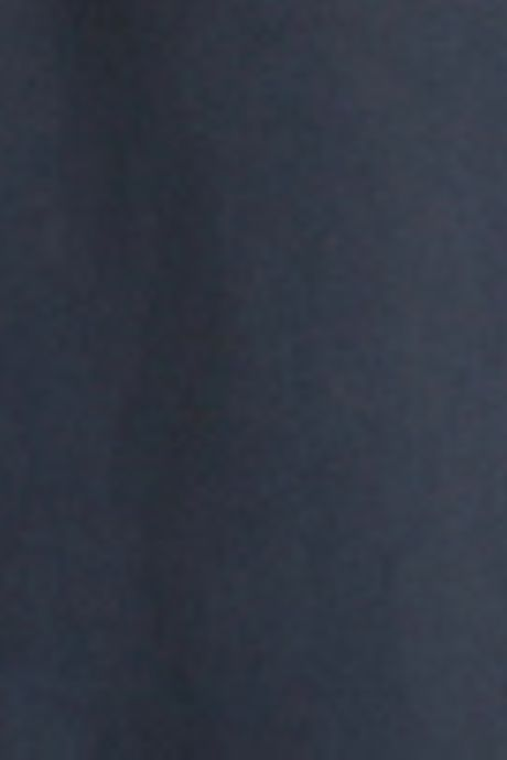 SAND-WASHED SILK DRESS  INK