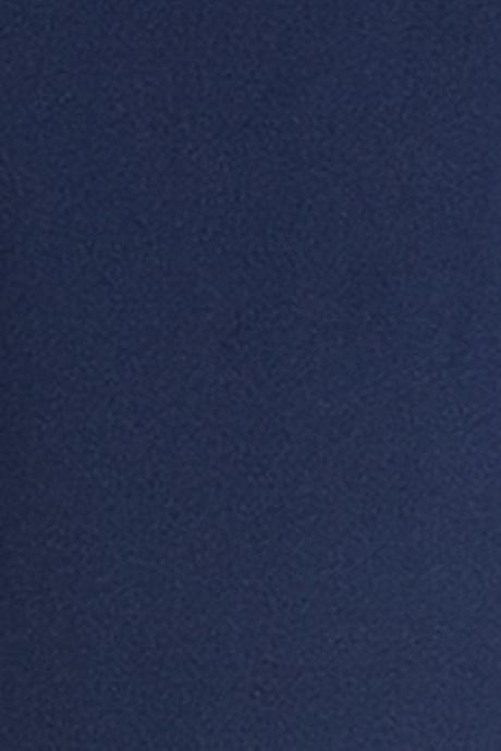 SCUBA SWEATSHIRT  BLUE