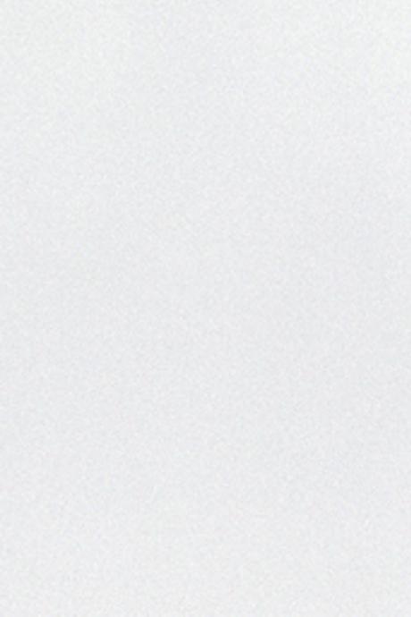 SCUBA TOP  WHITE