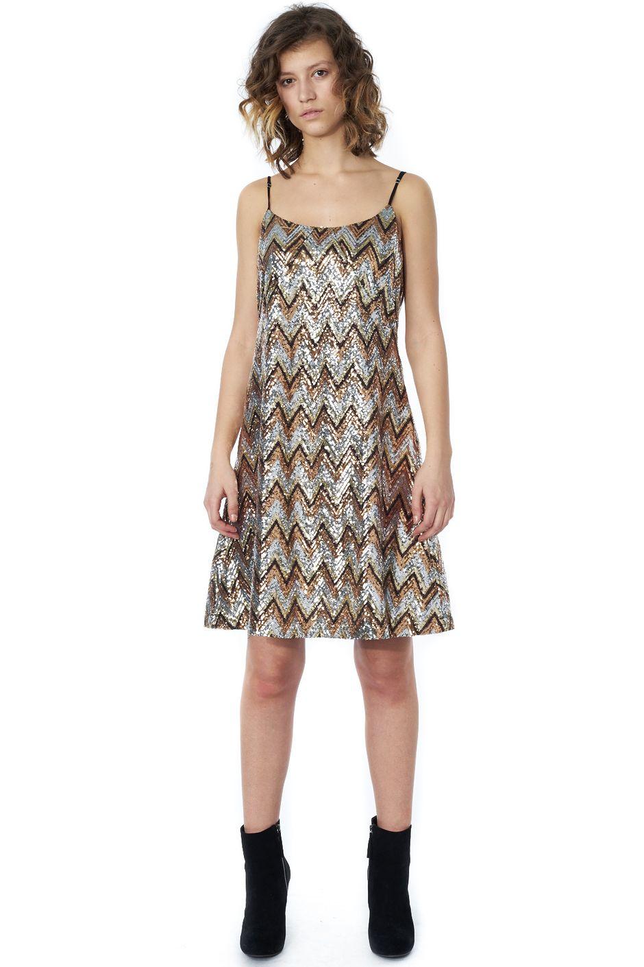 5cc2398ec63 New Years Eve Sequin Dresses - Photo Dress Wallpaper HD AOrg