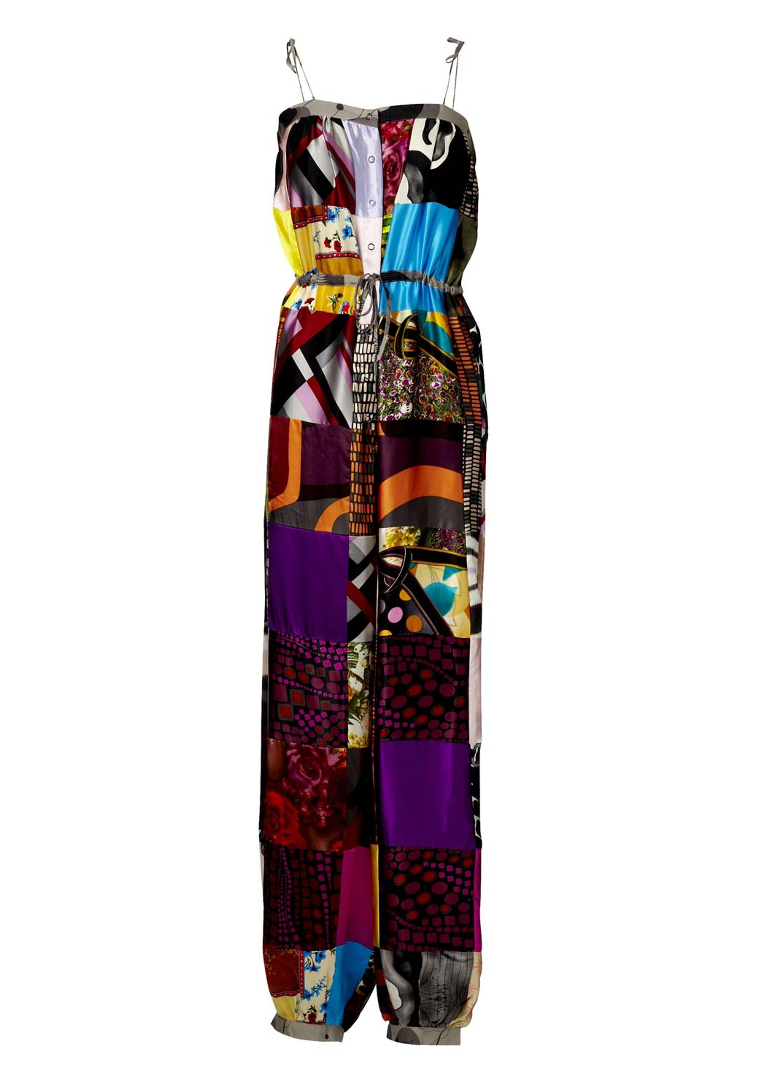 925f78663b97 Handla kläder och mode från 15X15 online: Karen, Karen, Korinne ...