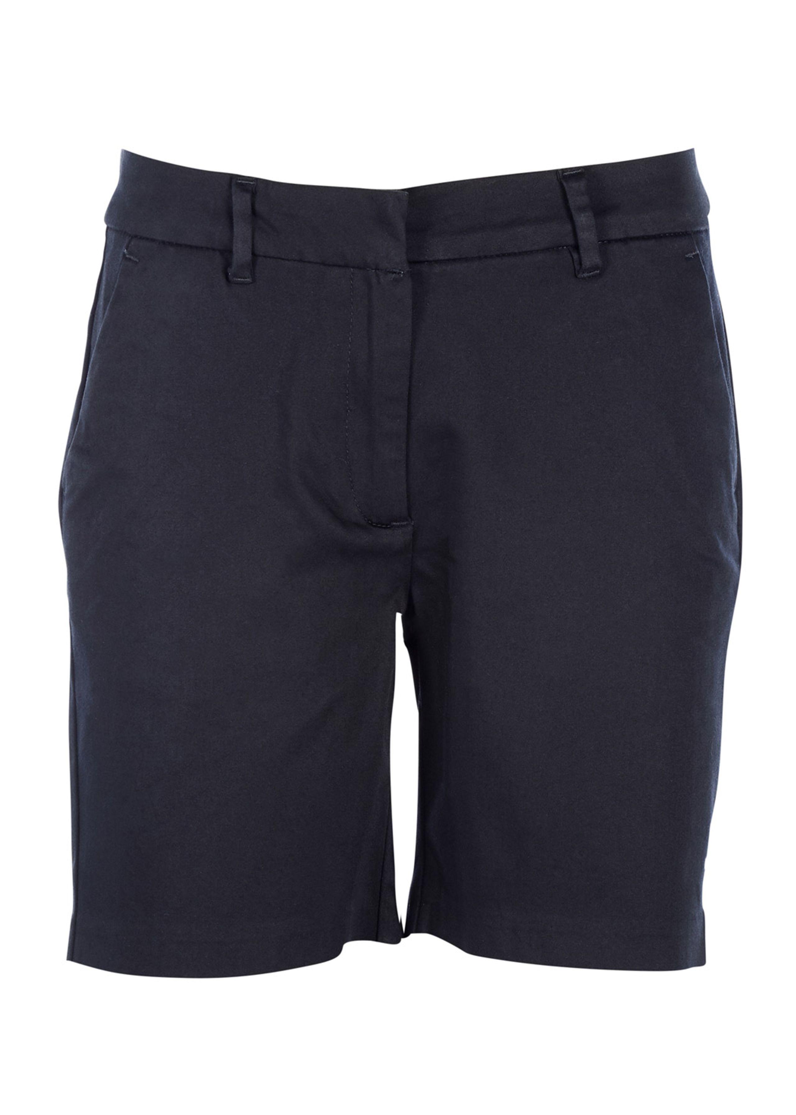 Image of   Carine Shorts