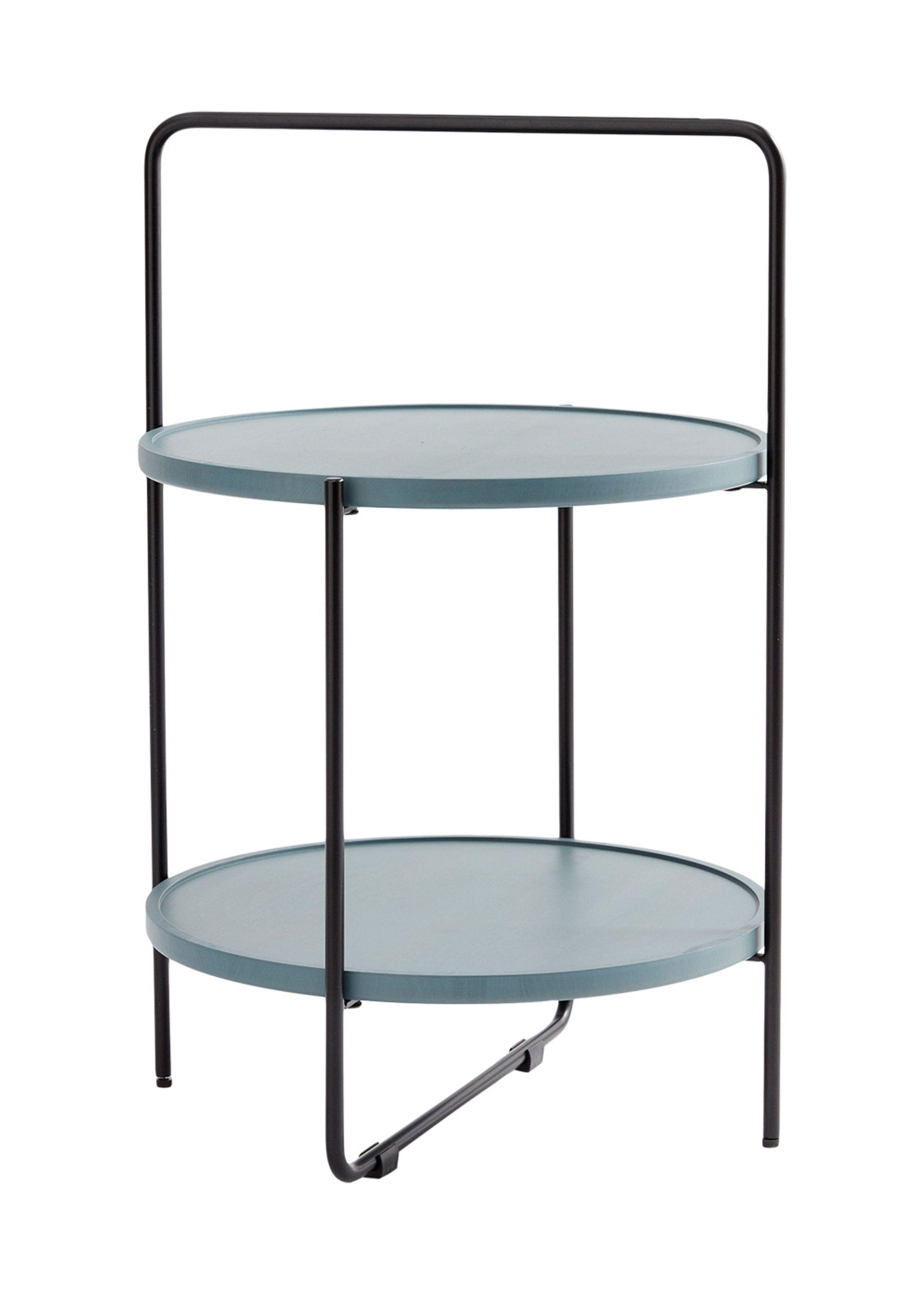Attractive ... Andersen Furniture   Table   Andersen Tray Table   Ash ...