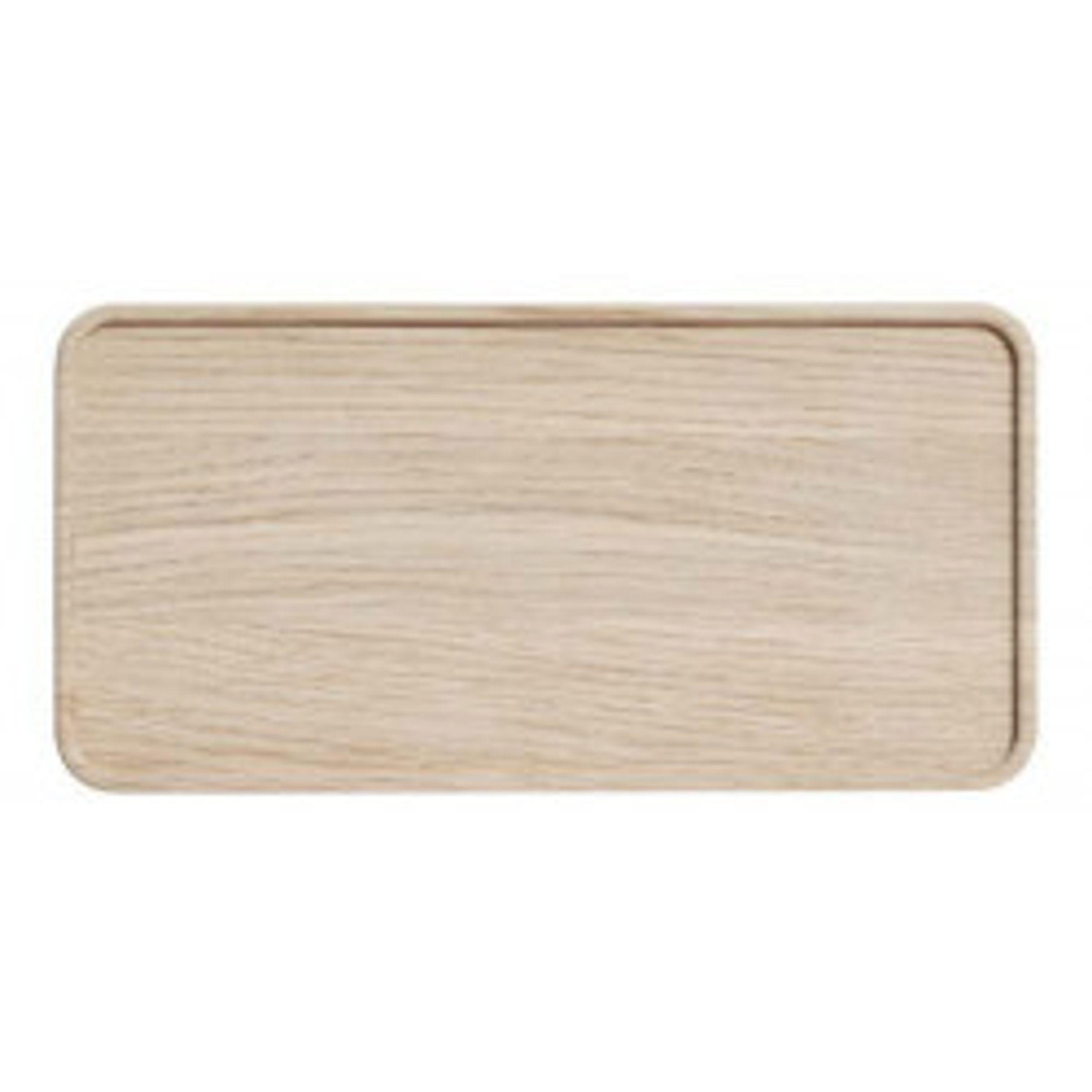 Andersen Furniture   Office   Create Me   Tray Small Oak ...