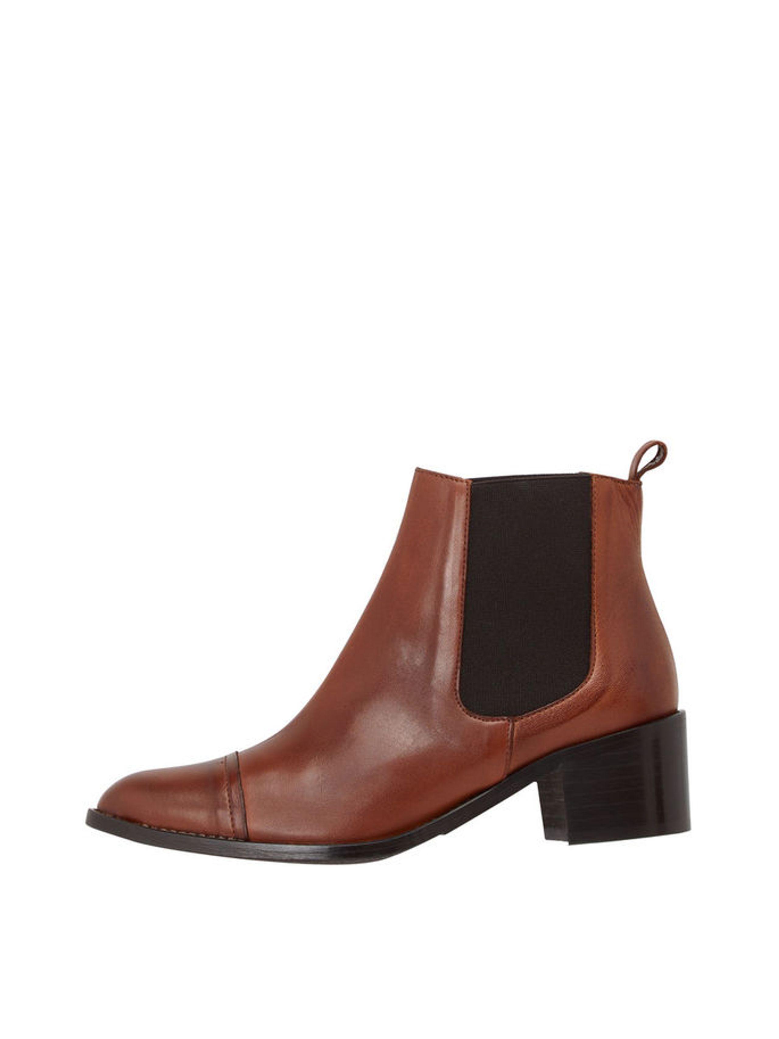 dress chelsea ankle boots ankle boots bianco. Black Bedroom Furniture Sets. Home Design Ideas