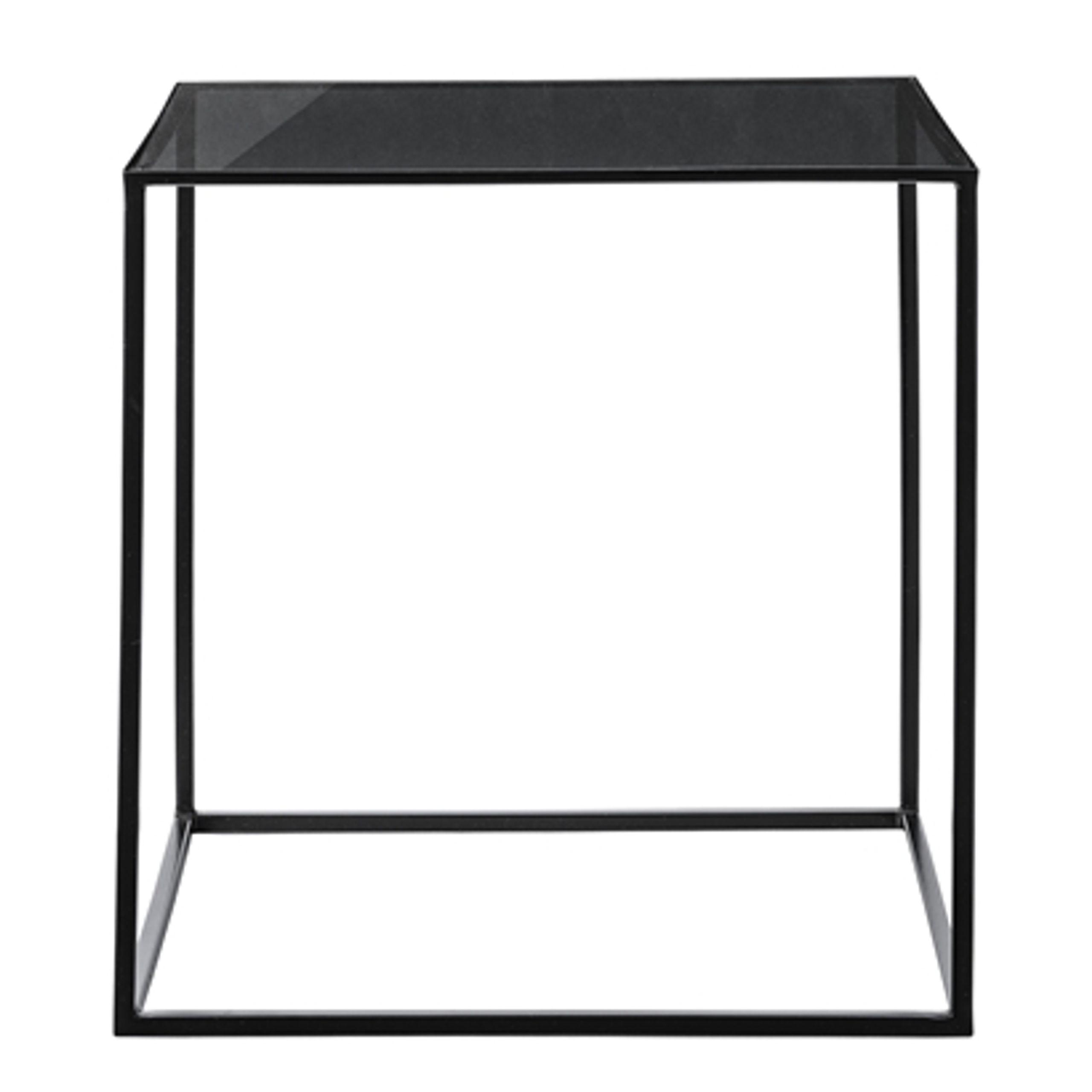 Cube Sidebord thumbnail