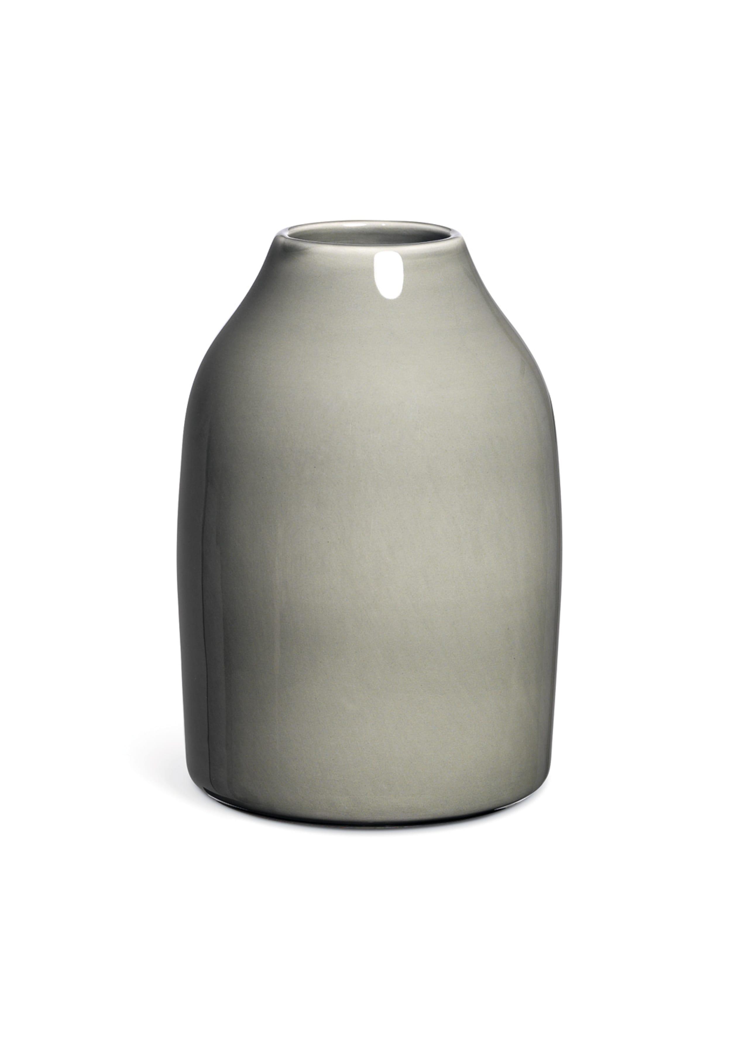 Botanica Mini Vase thumbnail