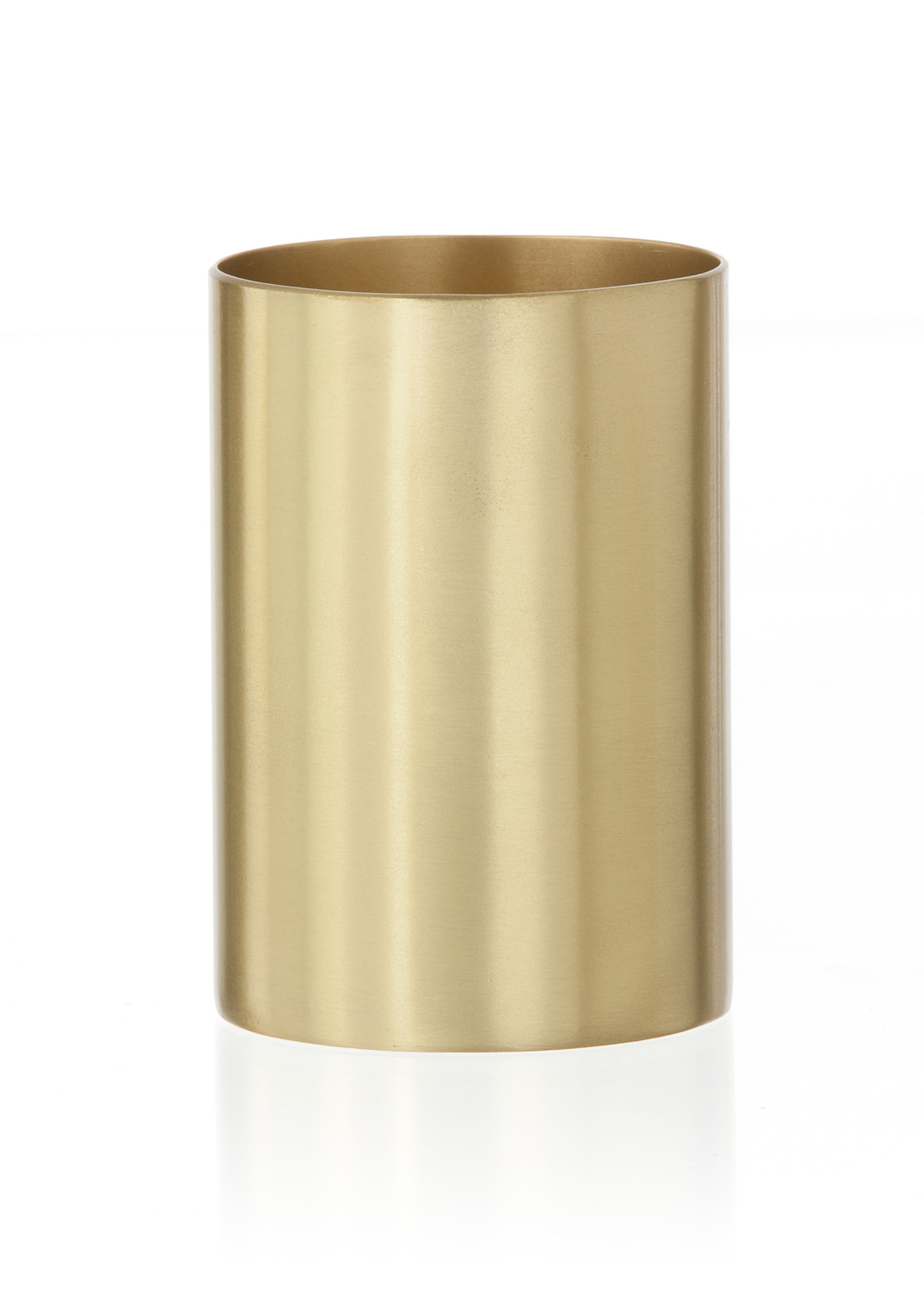 Image of   Brass Cup