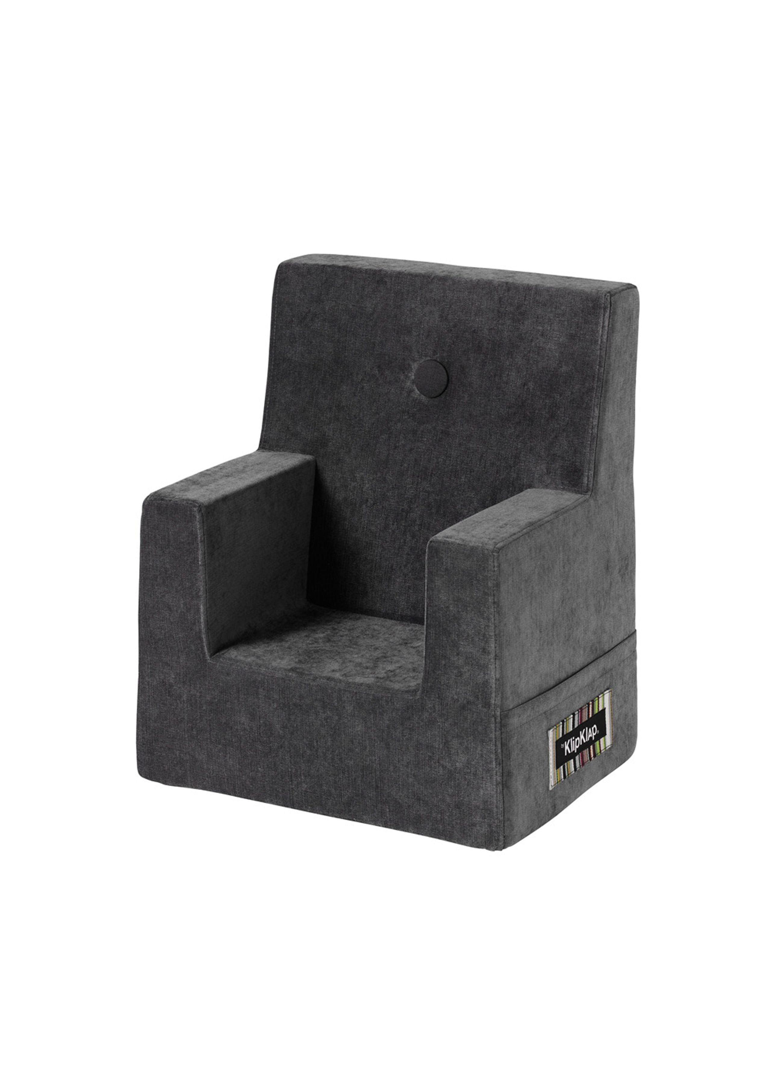 Image of   KK Kids Chair