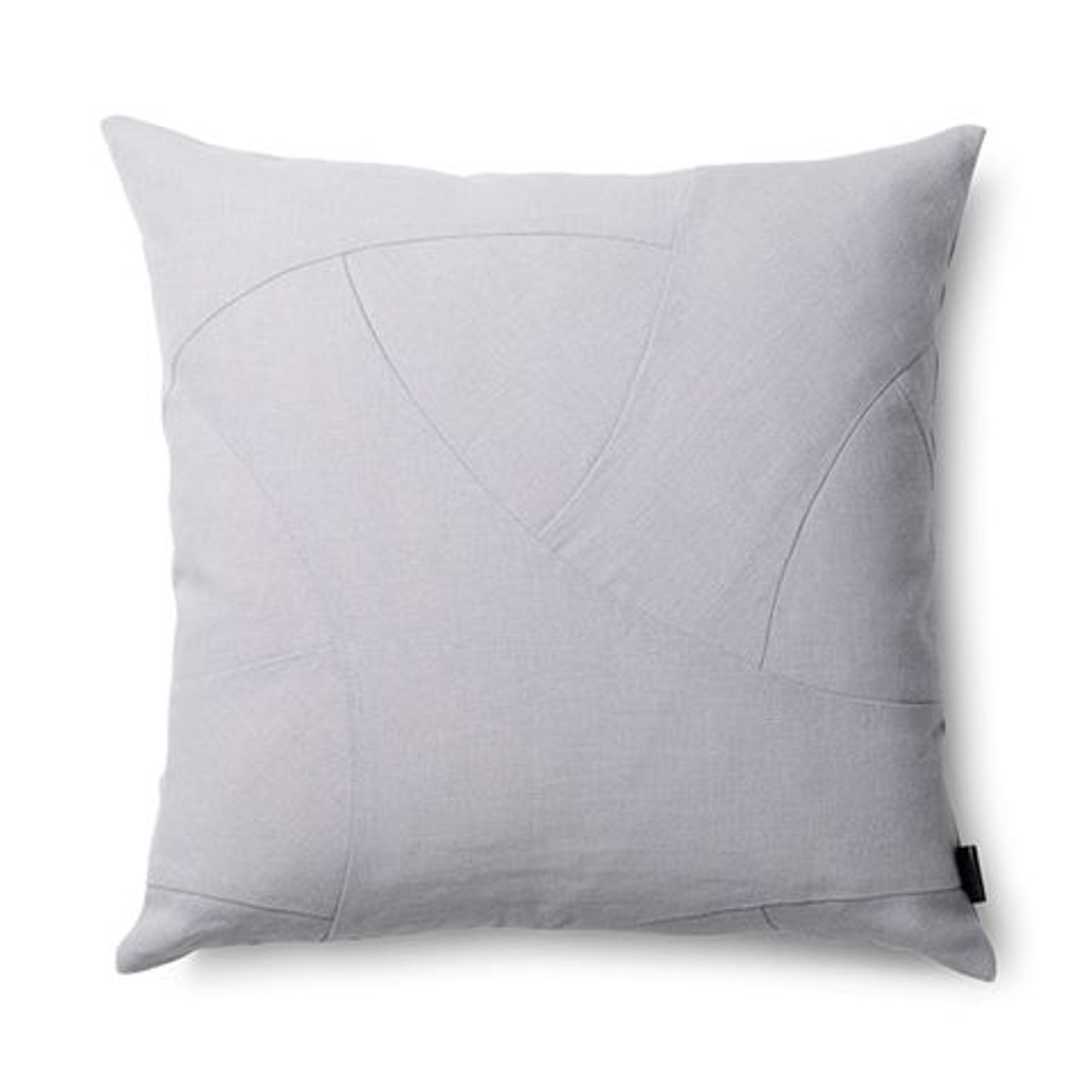 Image of   Flow Pillow