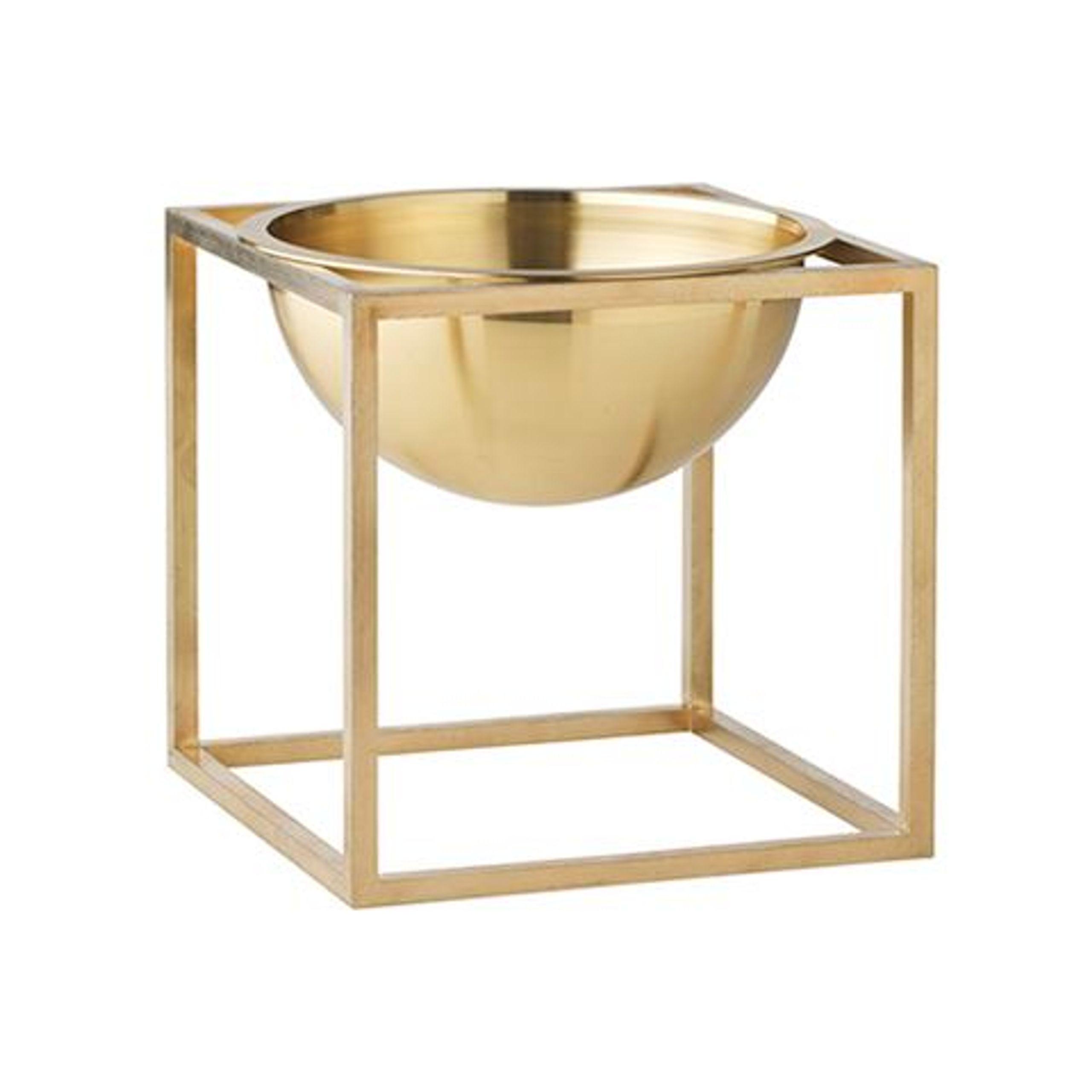 Image of   Kubus Bowl