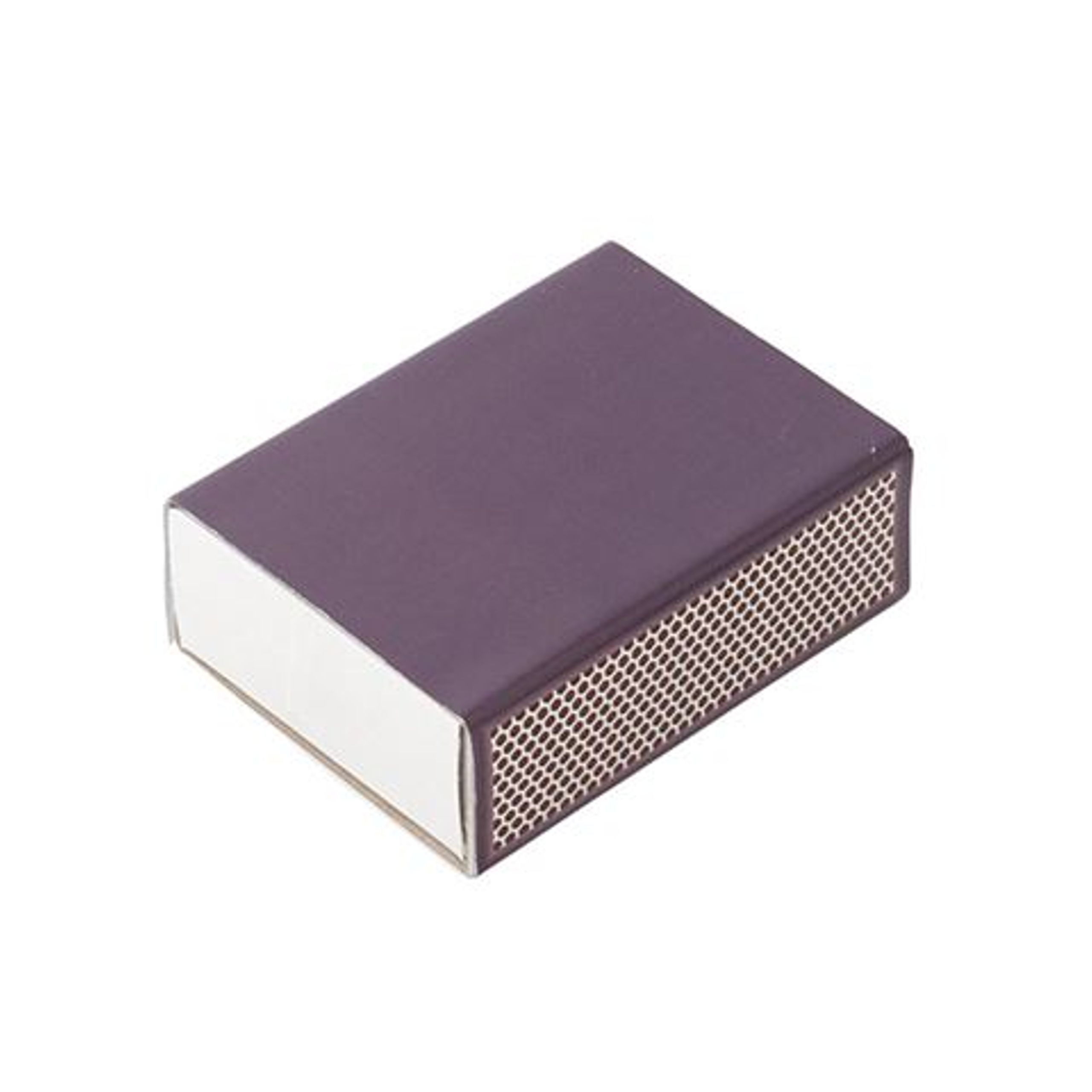 Image of   Matchbox