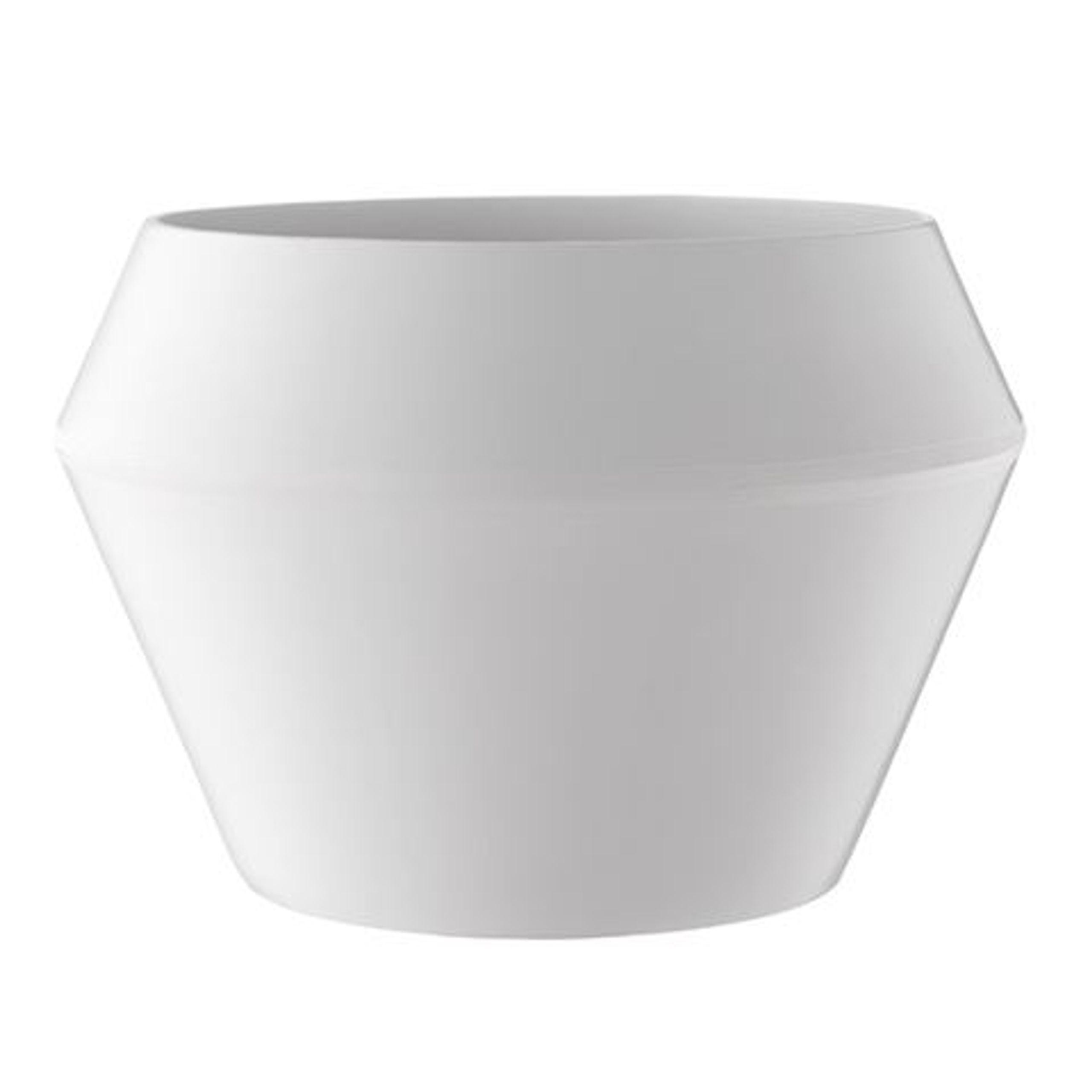 Image of   Rimm Flowerpot
