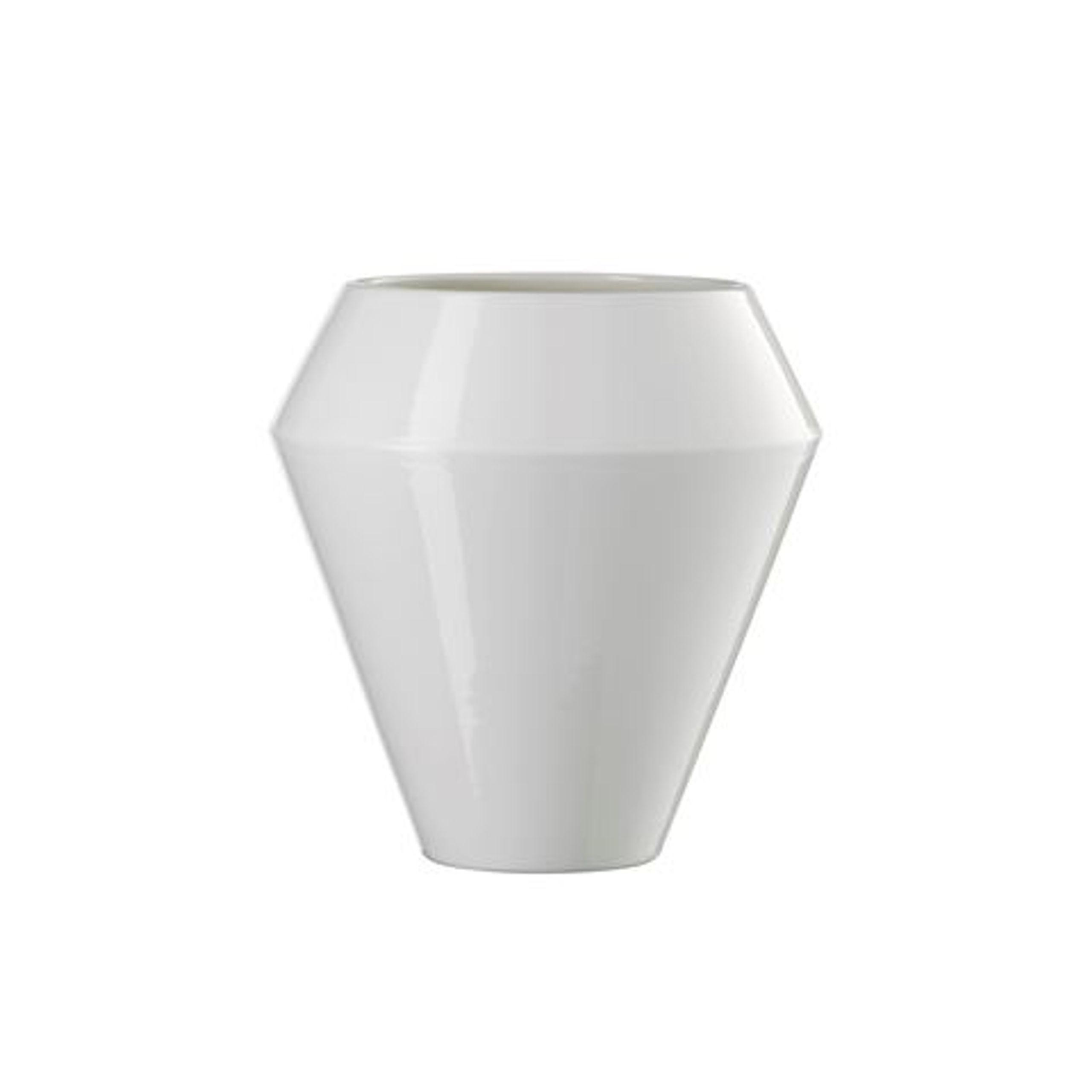 Image of   Rimm Vase