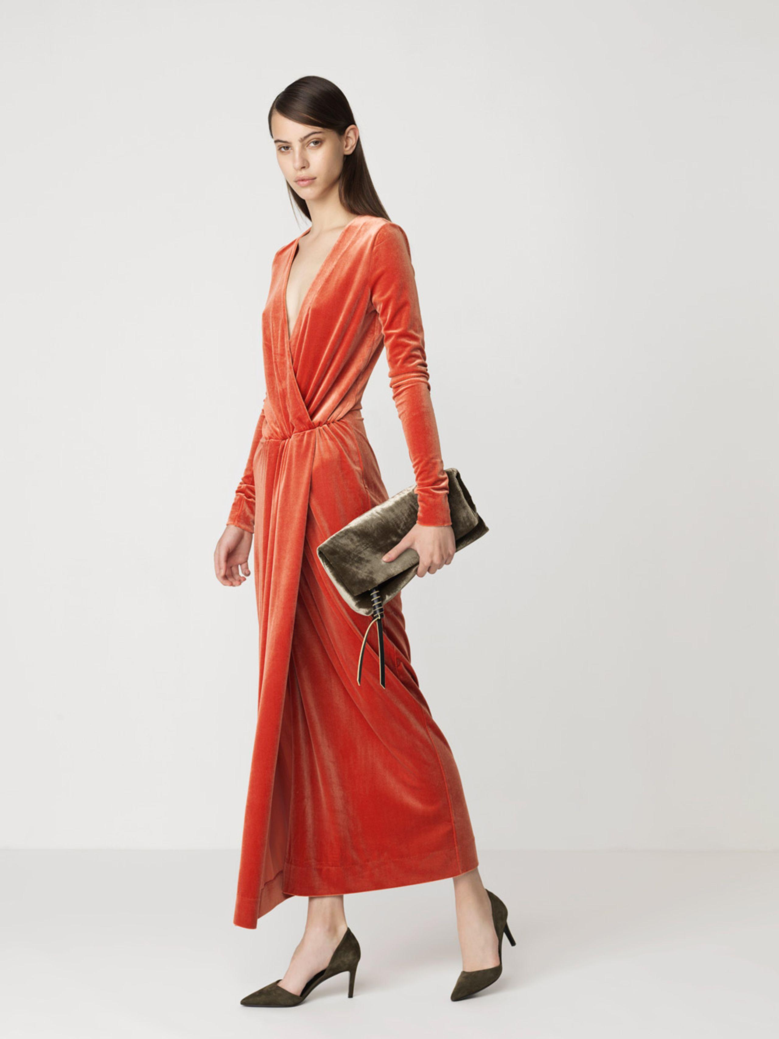 Milda - Dress