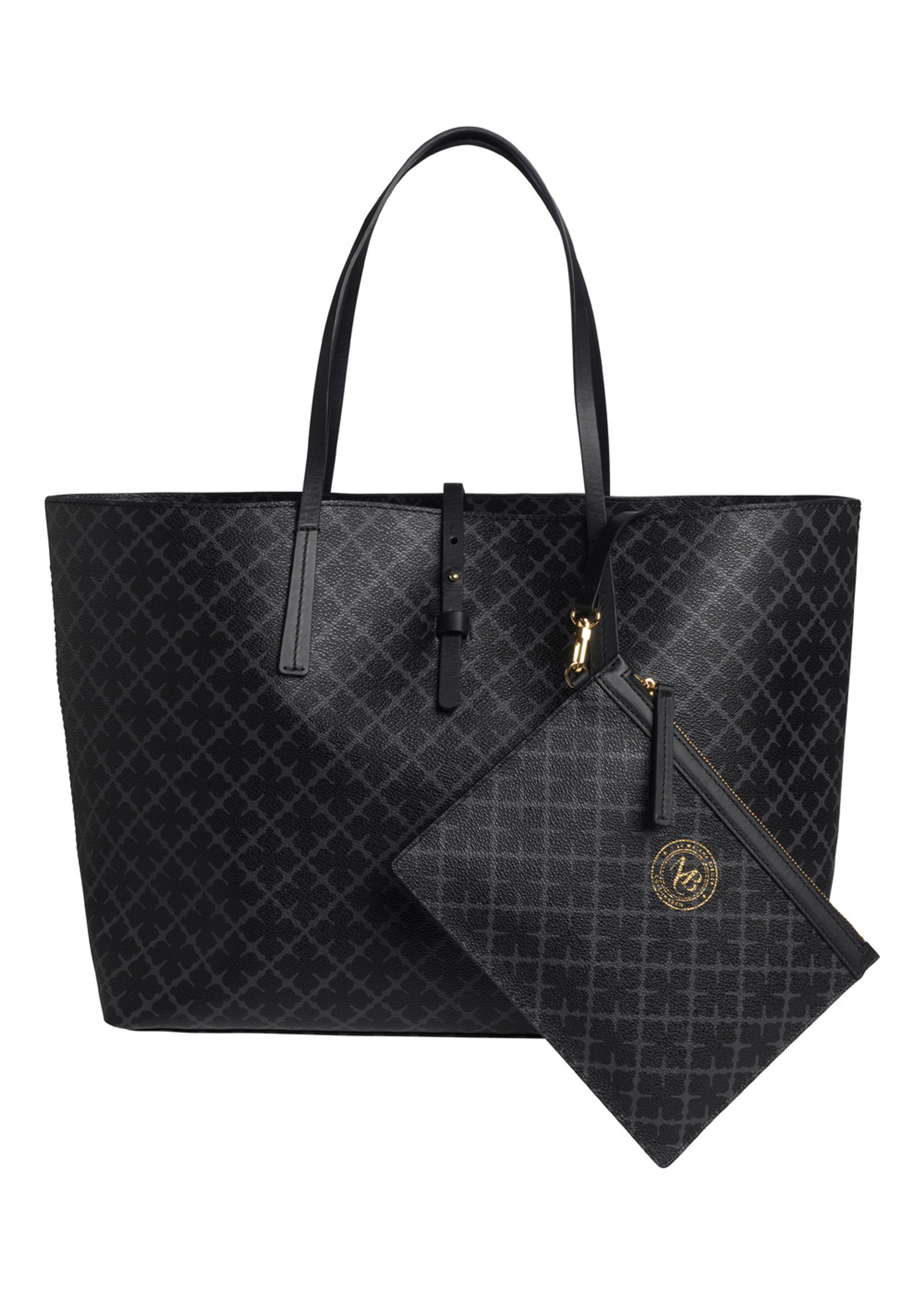 Image of   Grineeh Bag