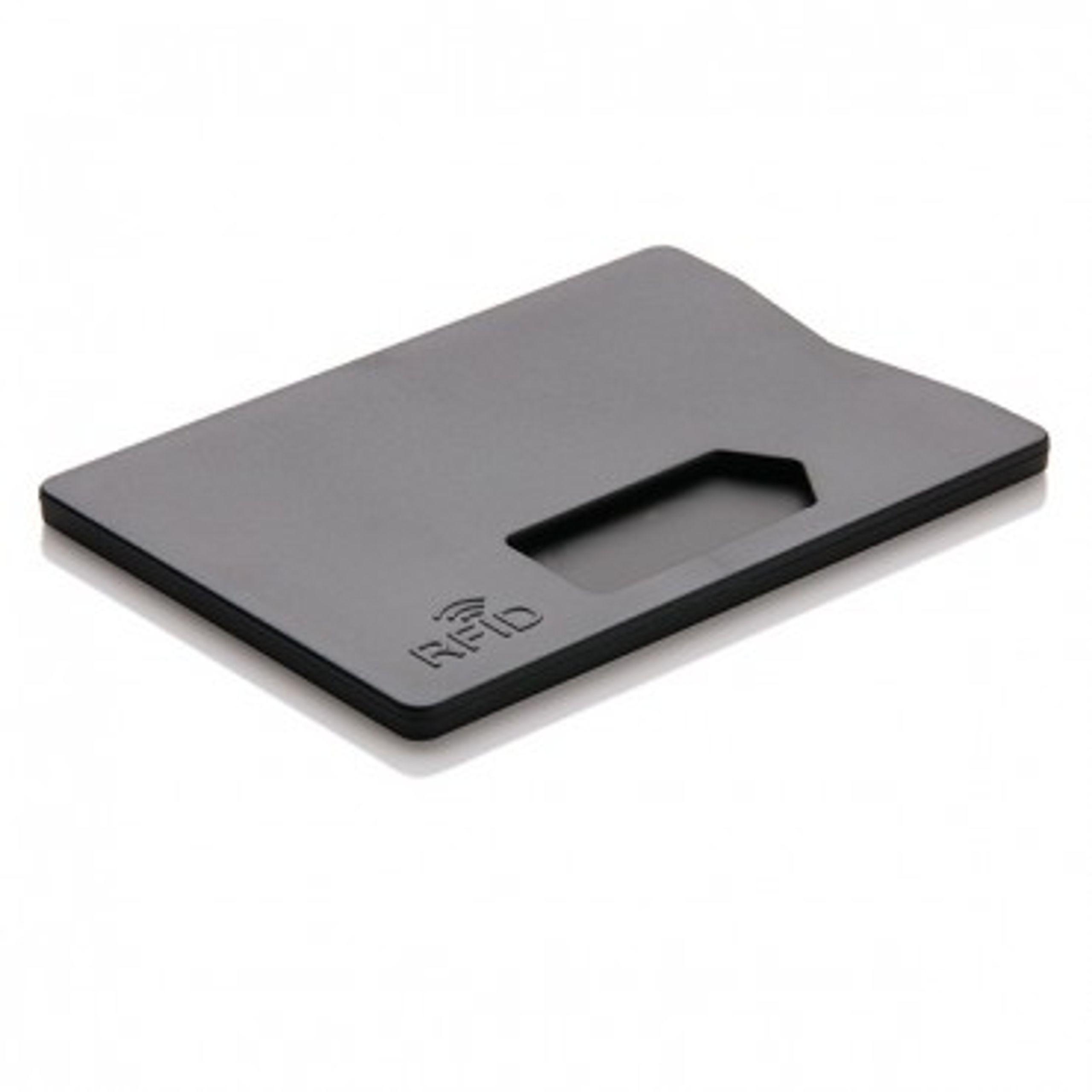 Image of   RFID Kortholder