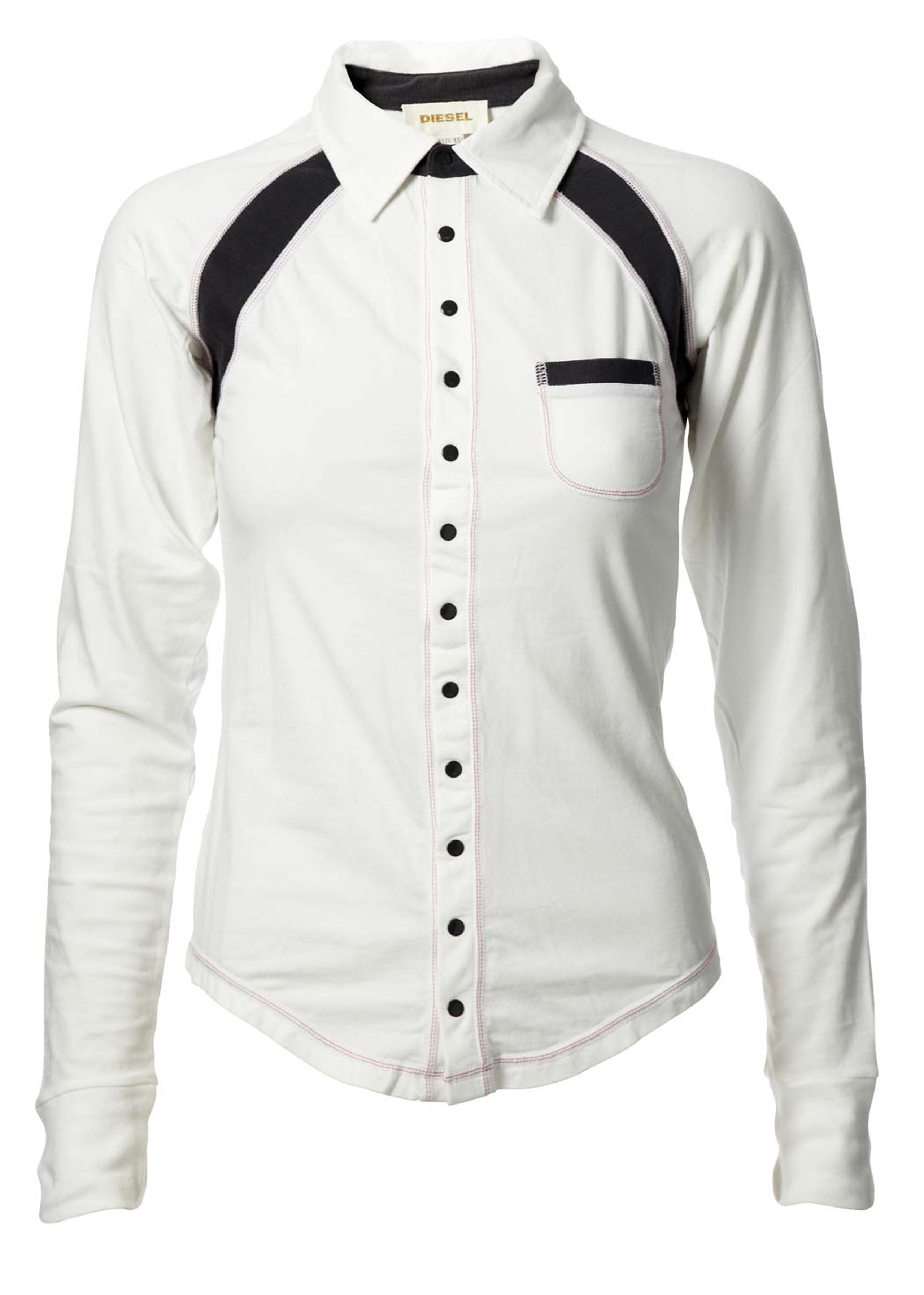 Image of   Bahall Camicia