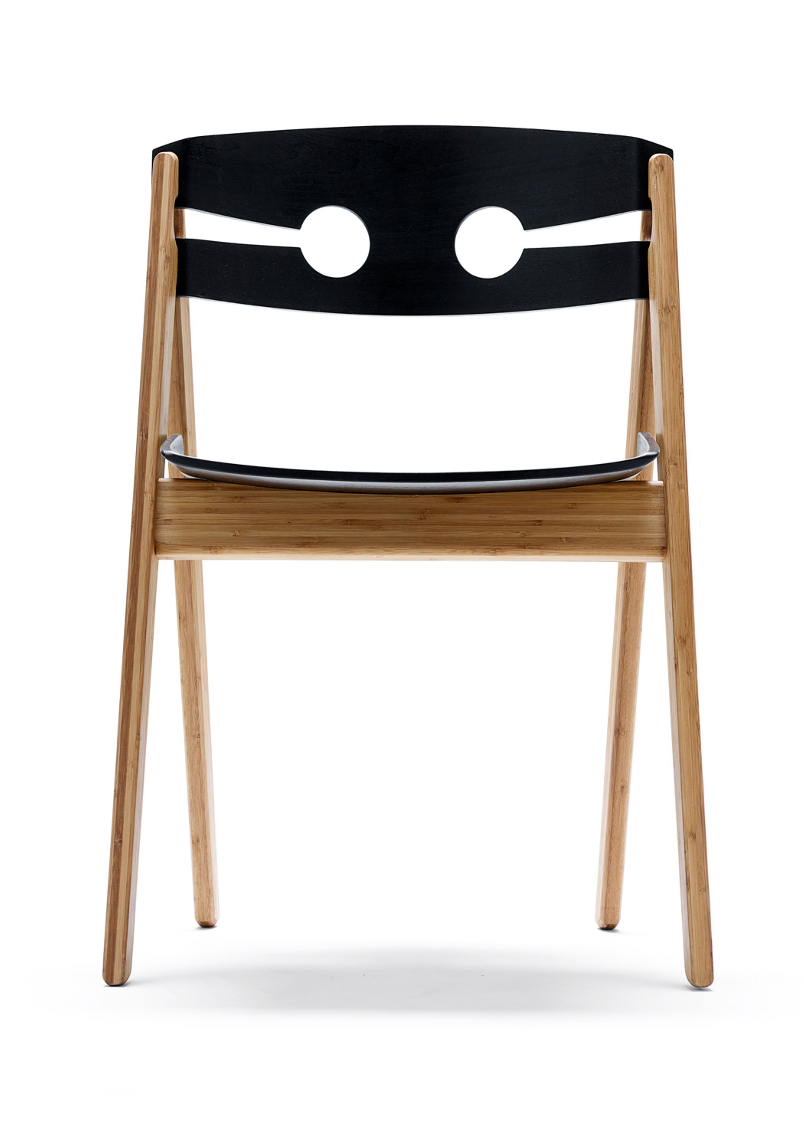 Image of   Dining Chair no. 1
