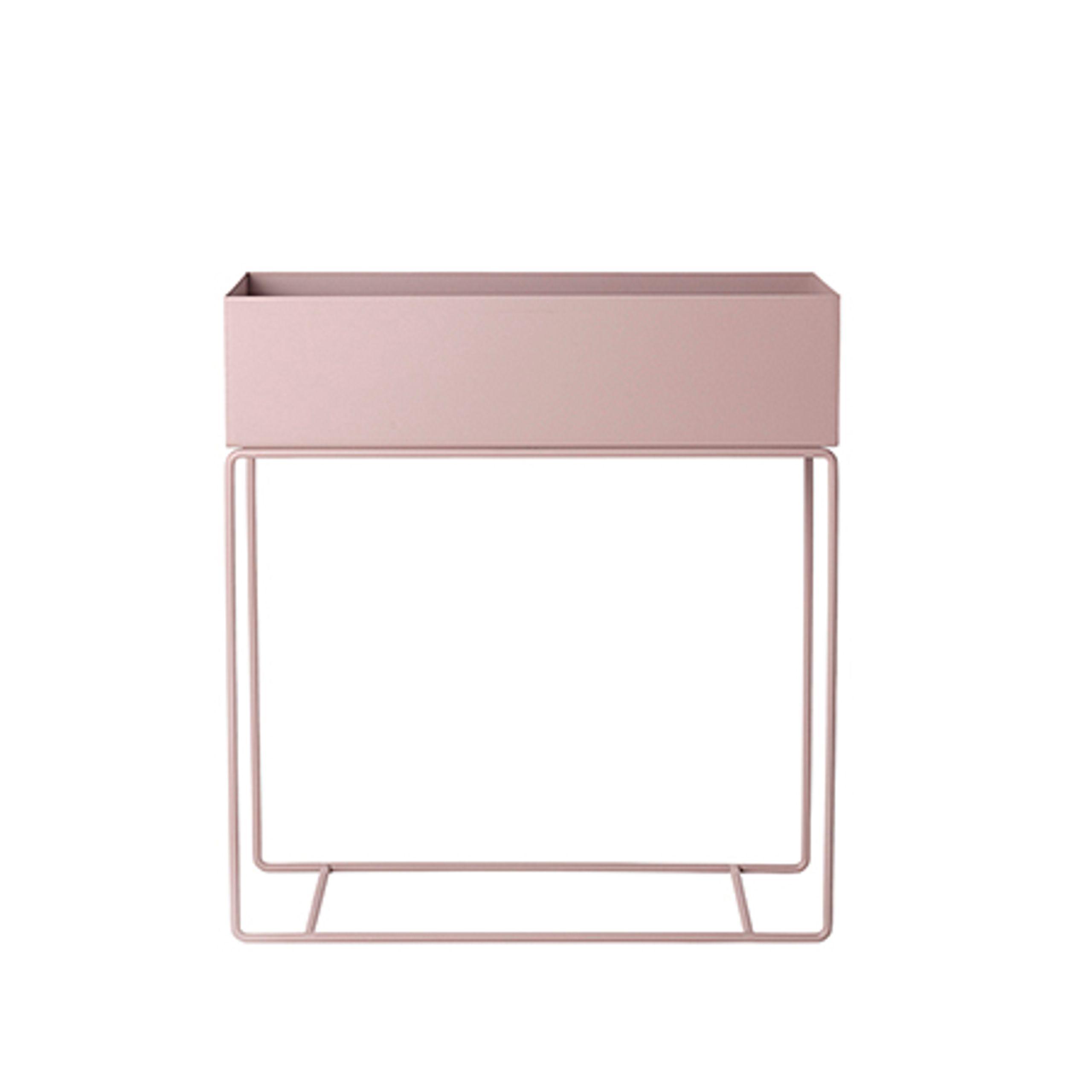 plant box kasser ferm living. Black Bedroom Furniture Sets. Home Design Ideas