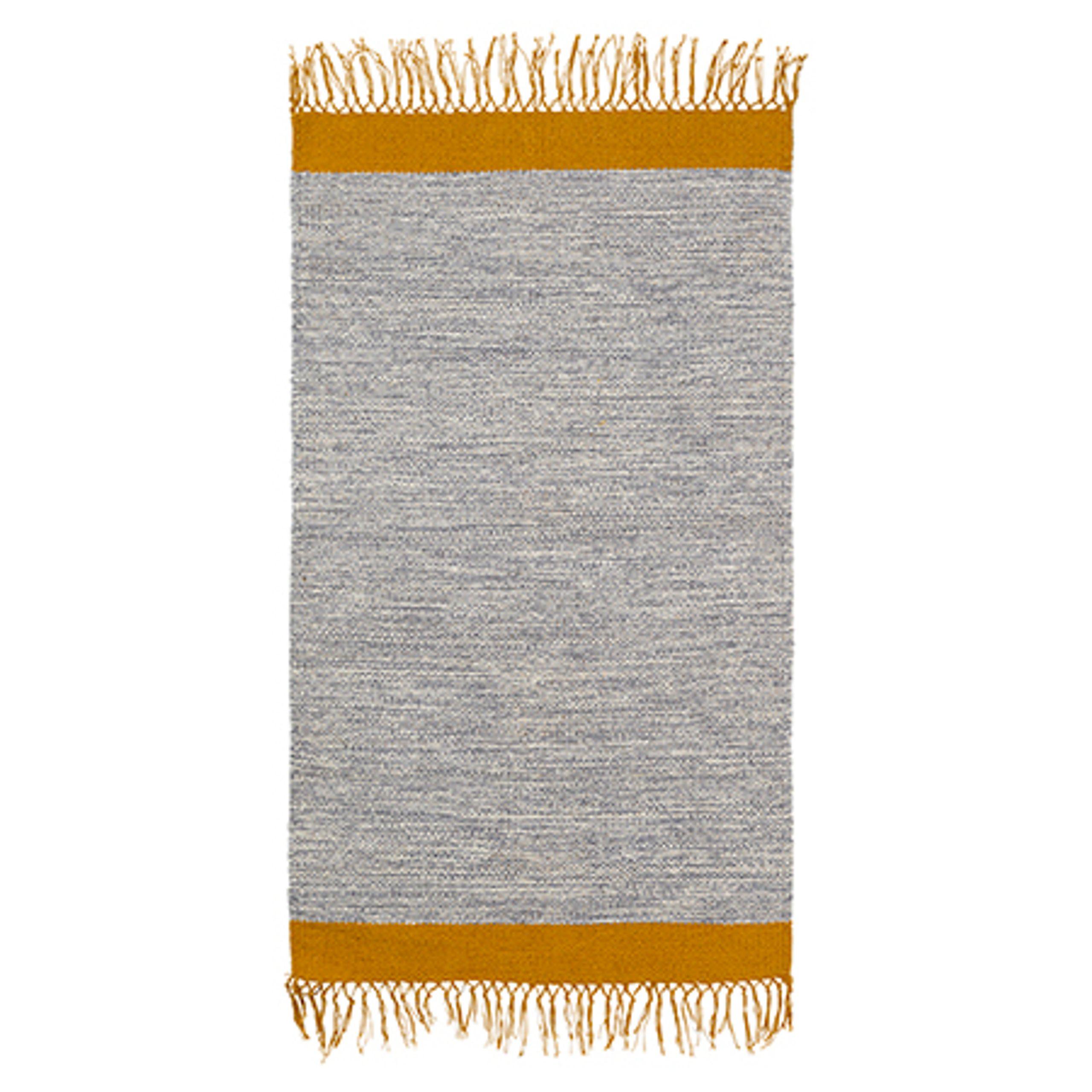 melange rug rug ferm living. Black Bedroom Furniture Sets. Home Design Ideas