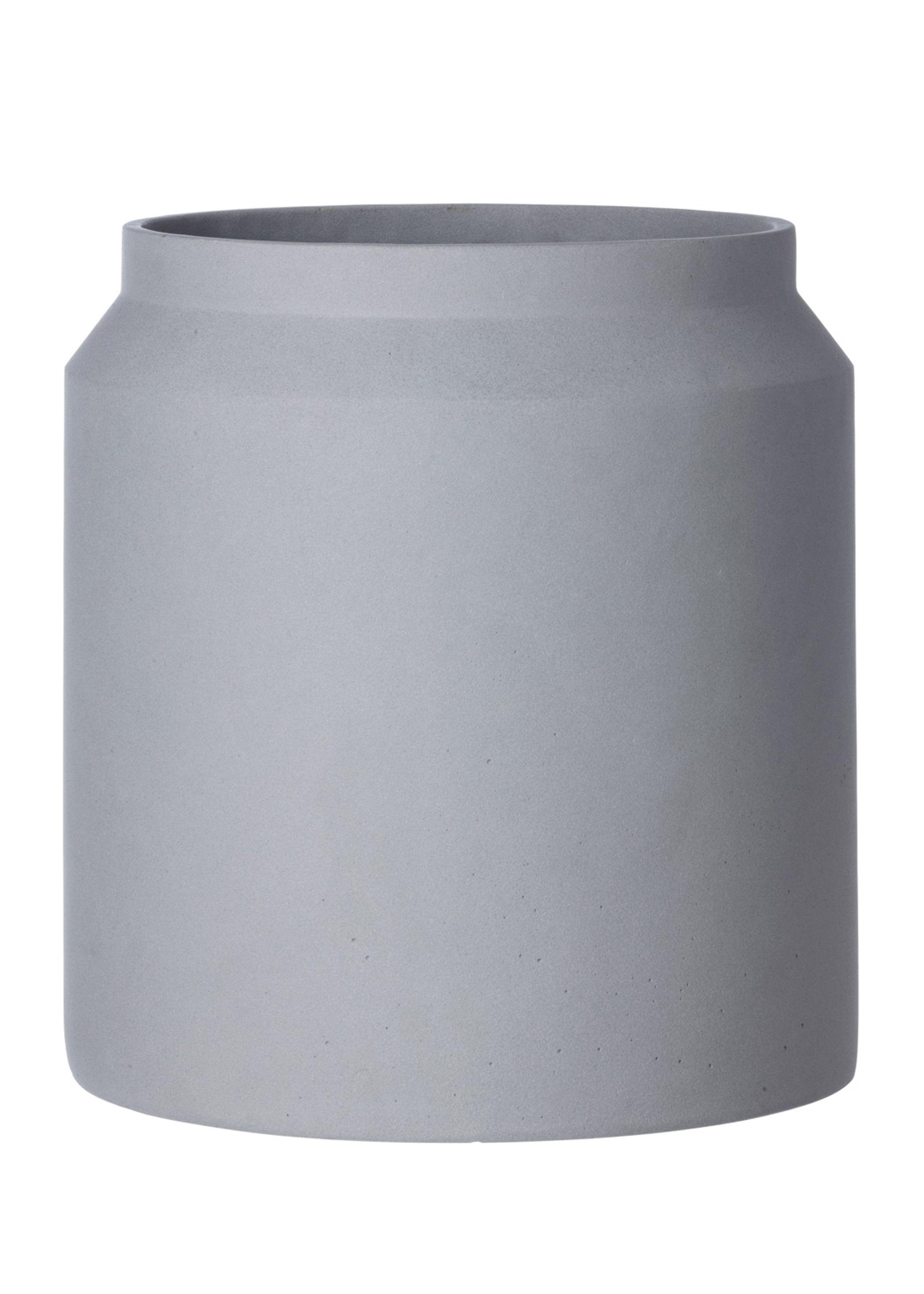 Image of   Outdoor Pot
