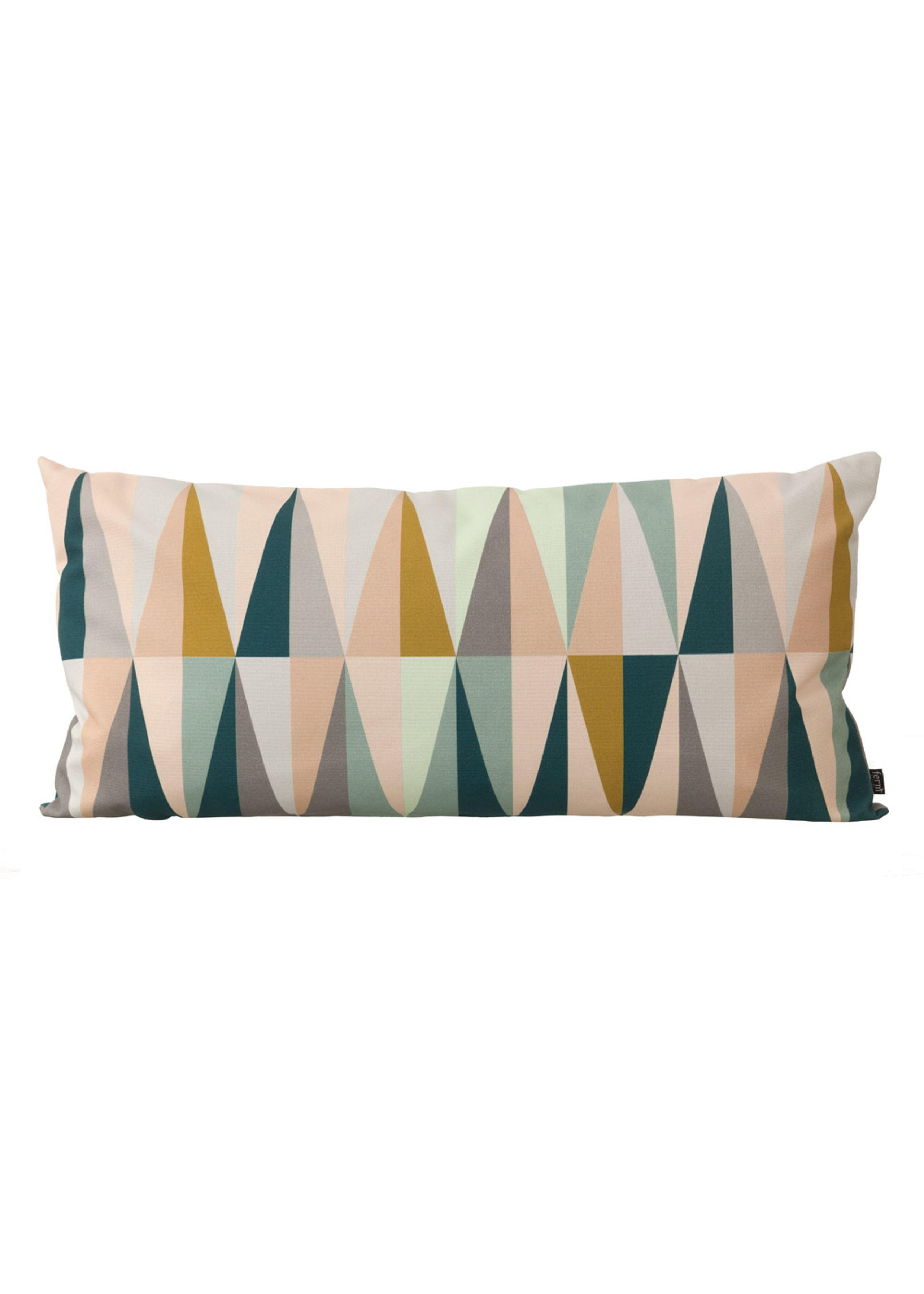 Image of   Spear Cushion Large