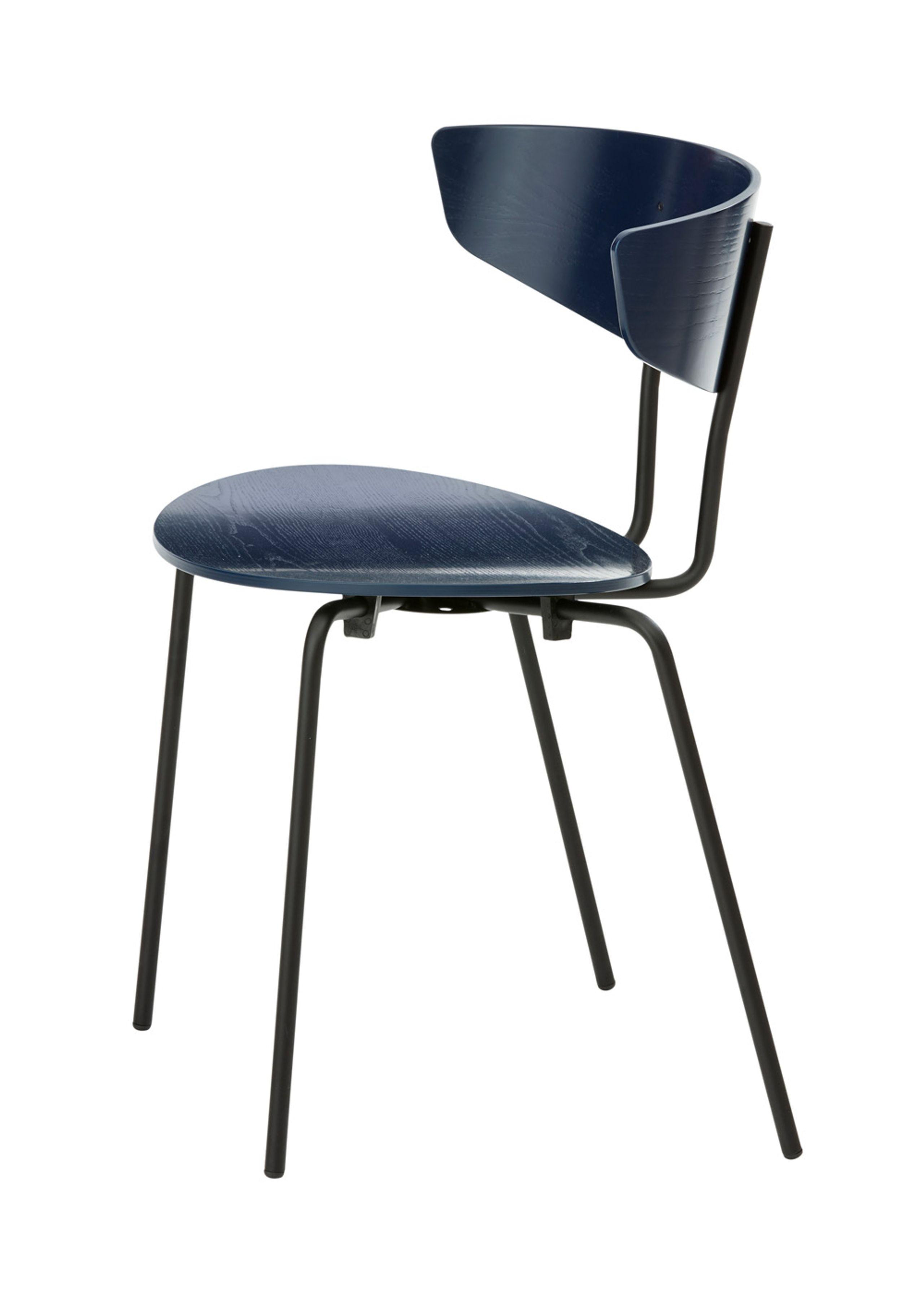 Image of   Herman Chair