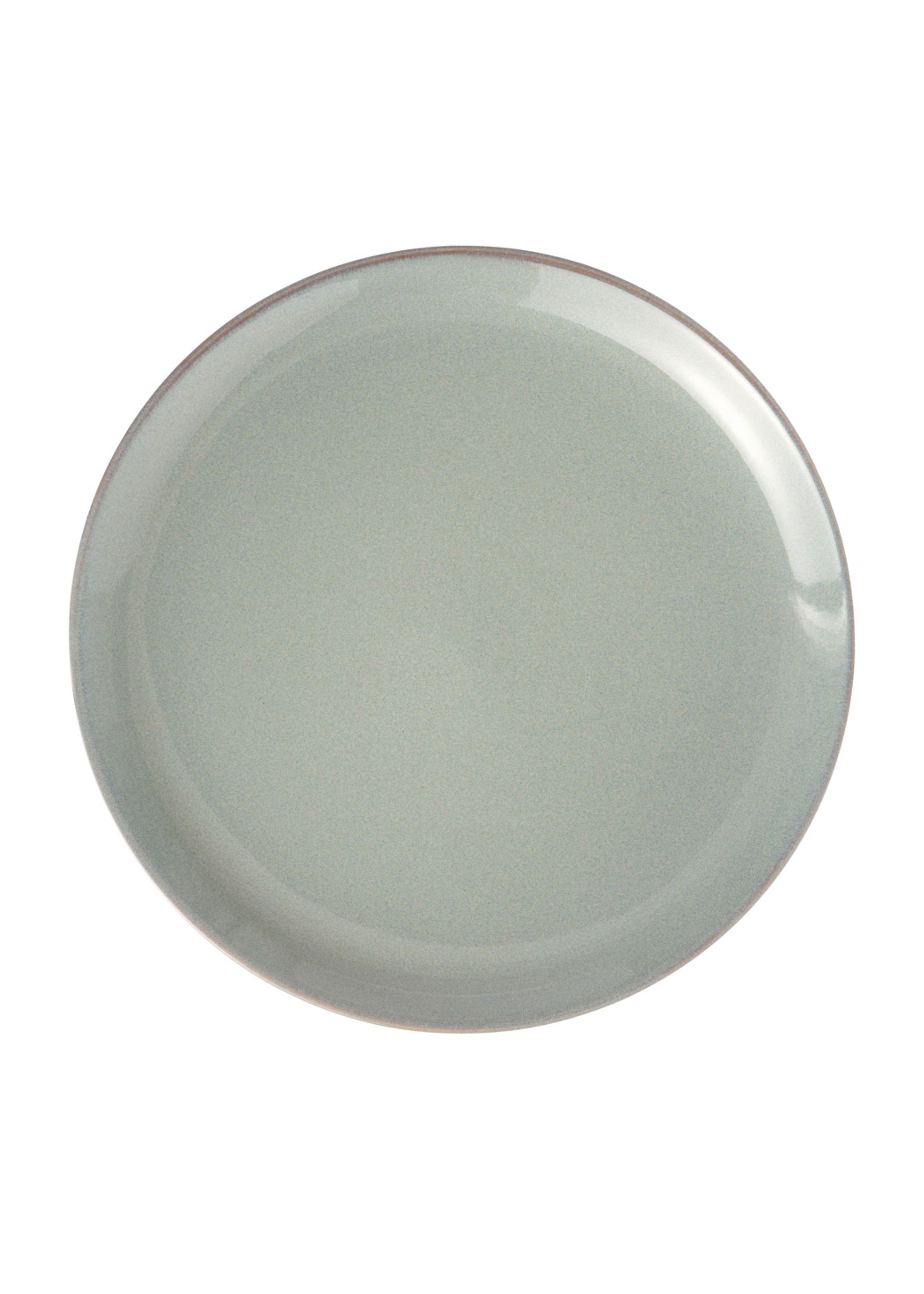 Image of   Neu Plate