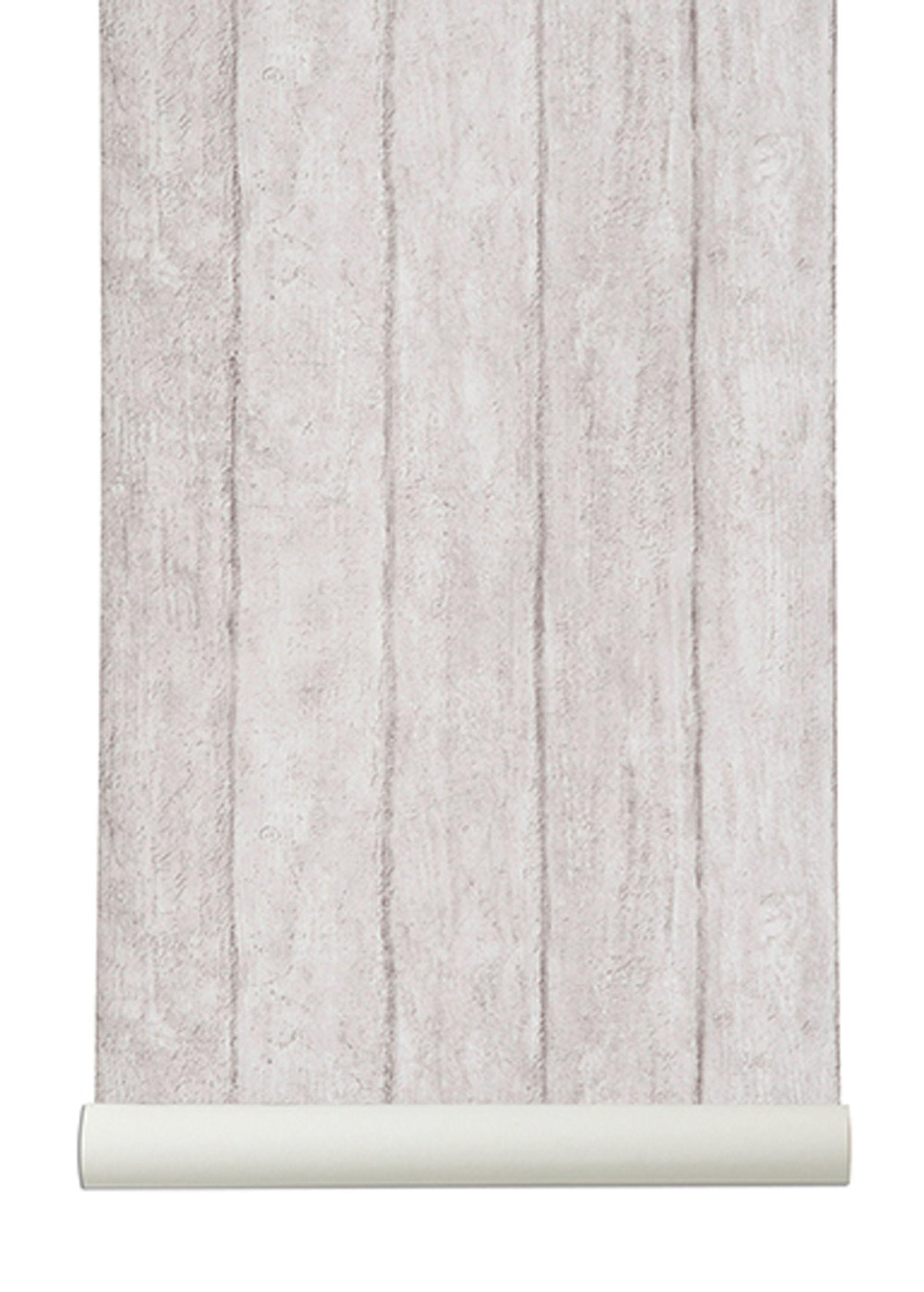 Image of   Concrete Wallpaper