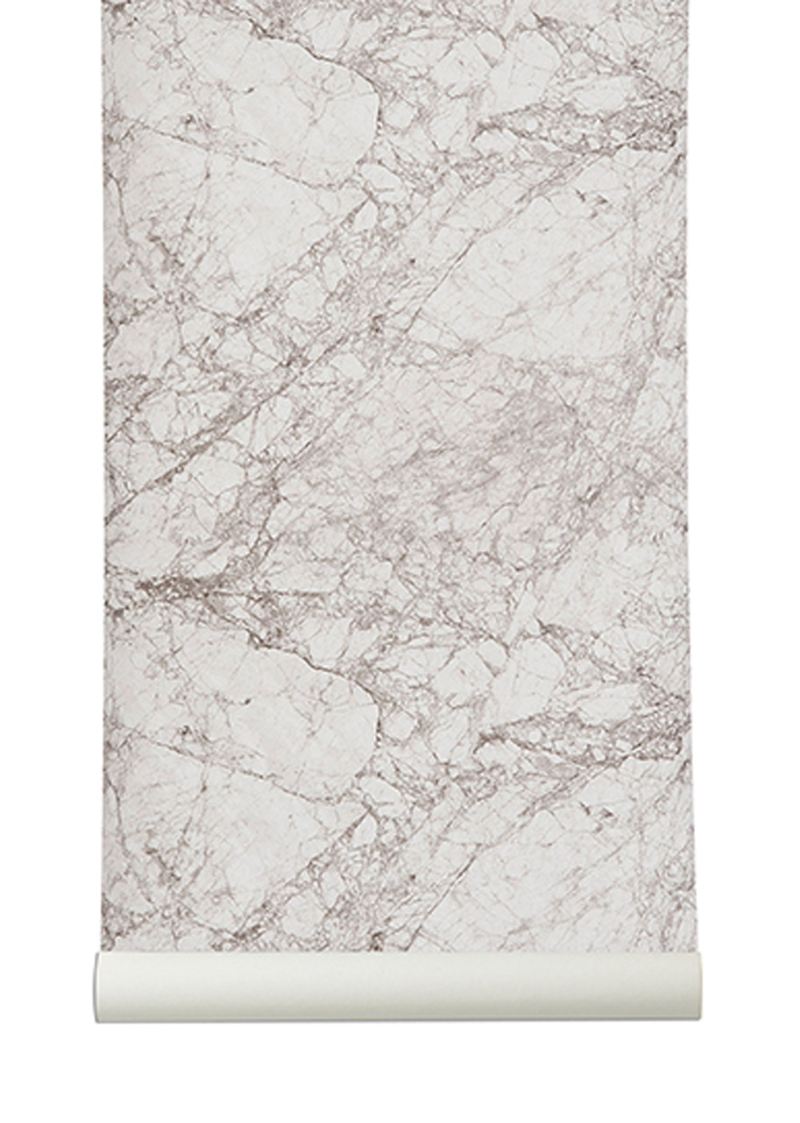 Image of   Marble Wallpaper