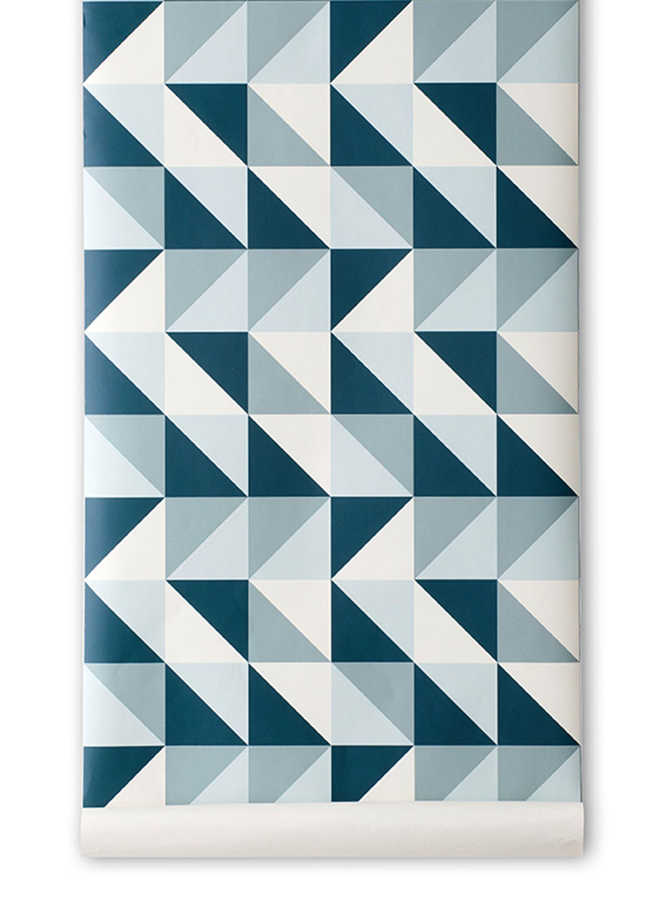 Image of   Remix Wallpaper
