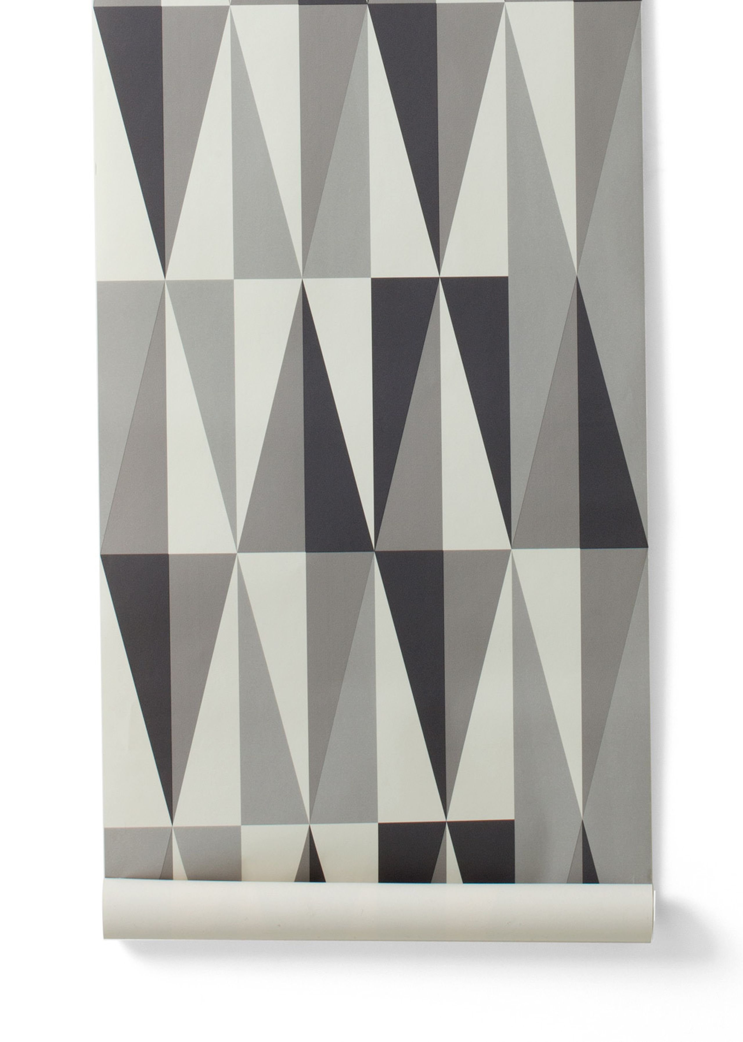 Image of   Spear Wallpaper