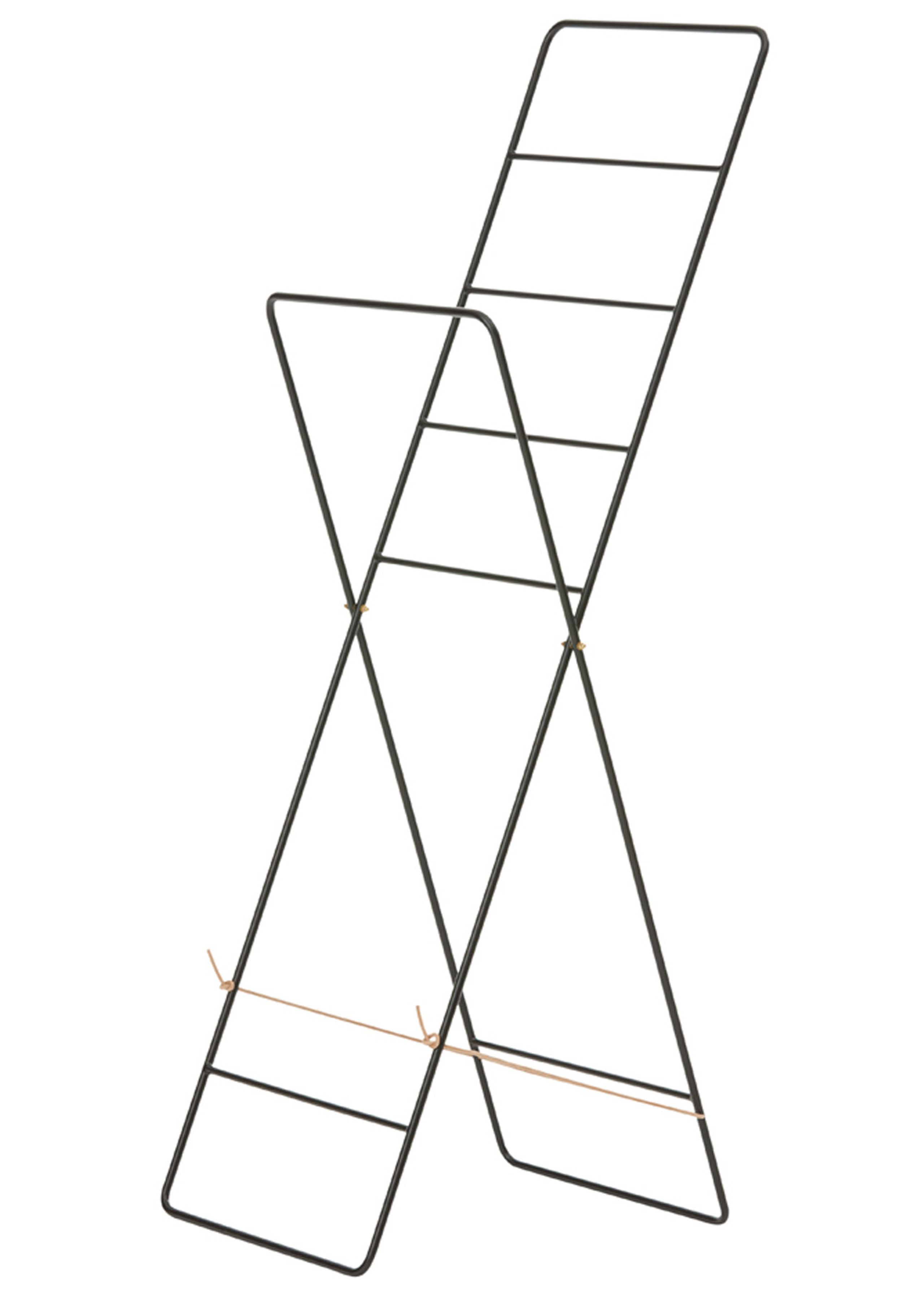 Image of   Herman Clothes Stand