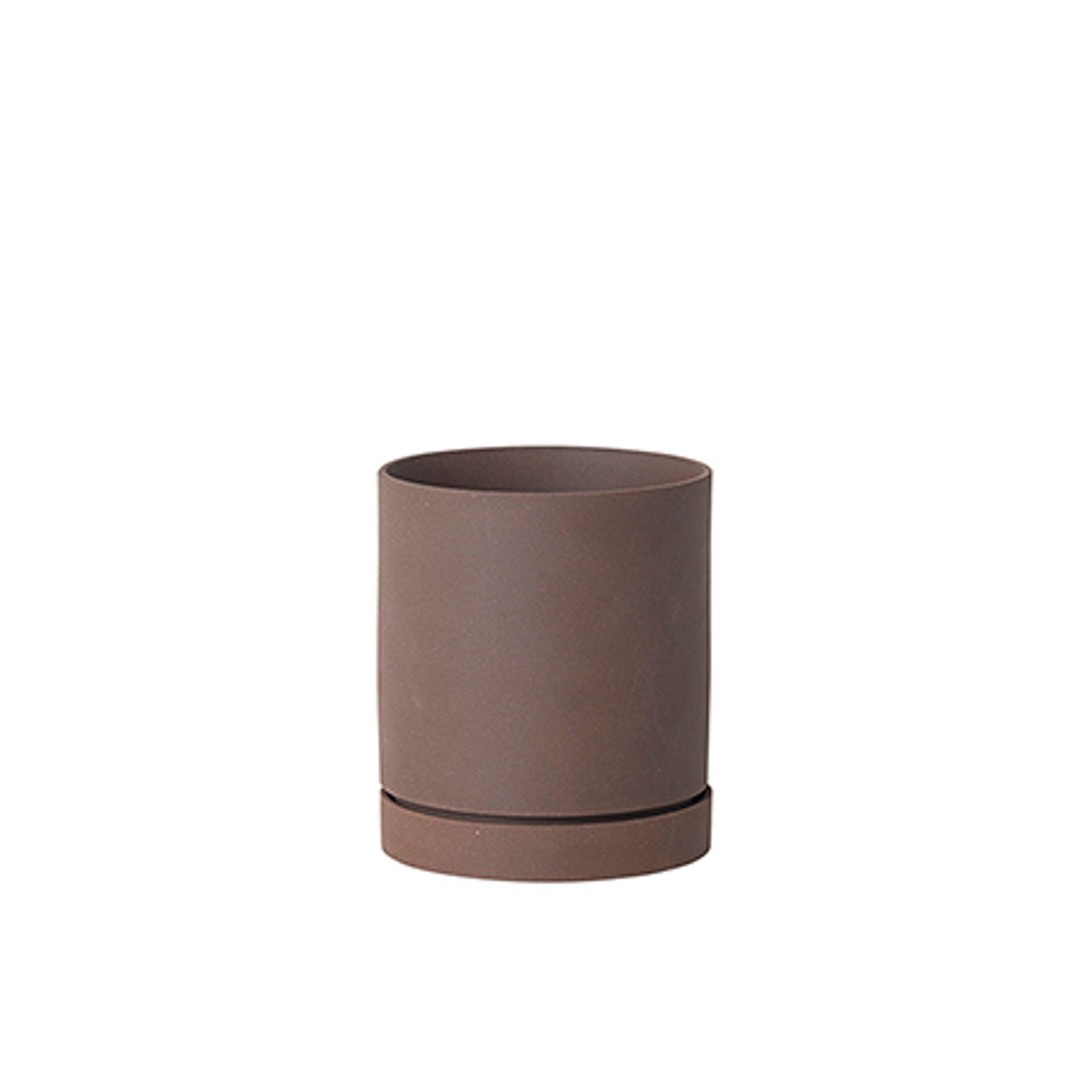 Image of   Sekki Pot
