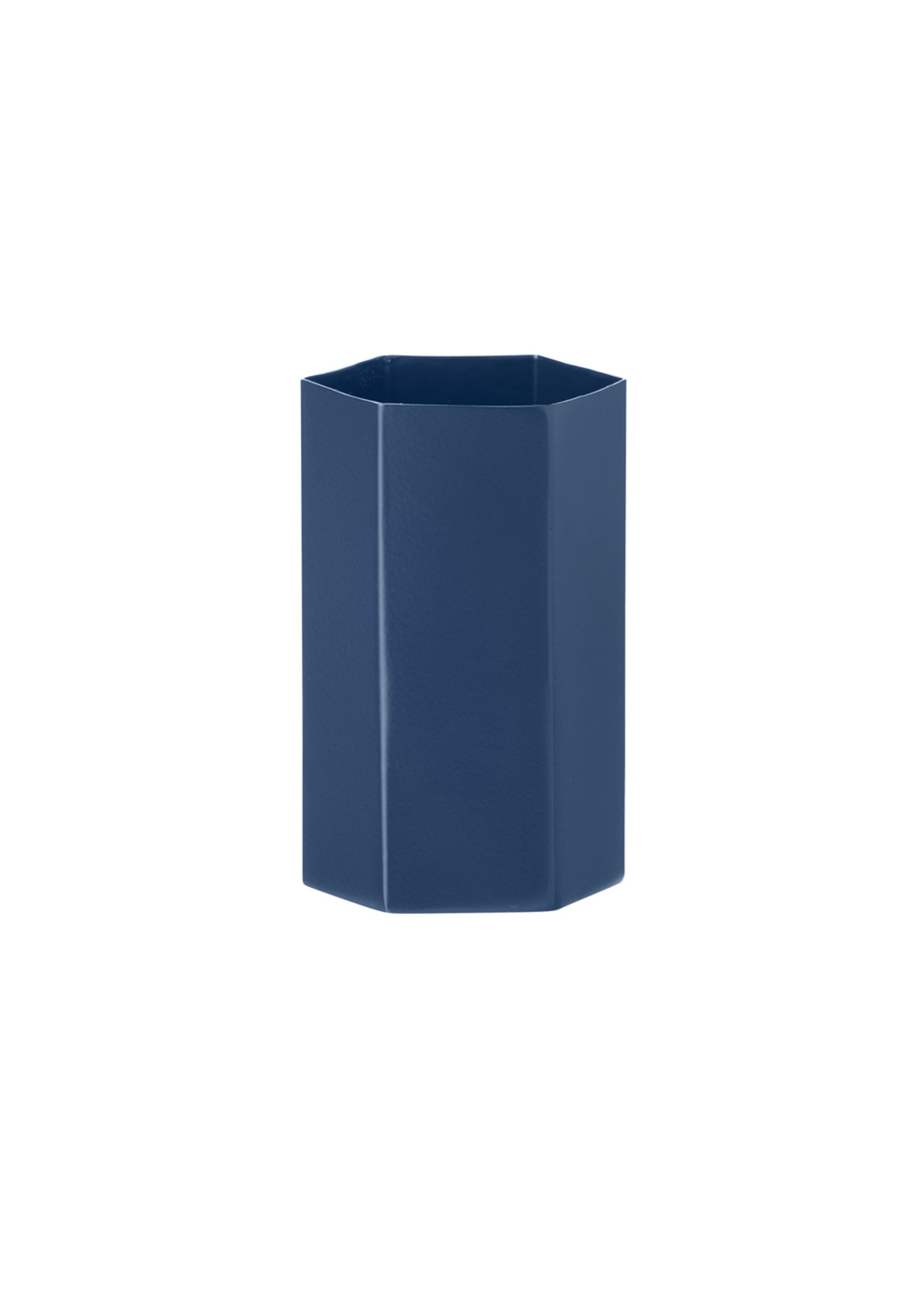 Image of   Hexaon Vase