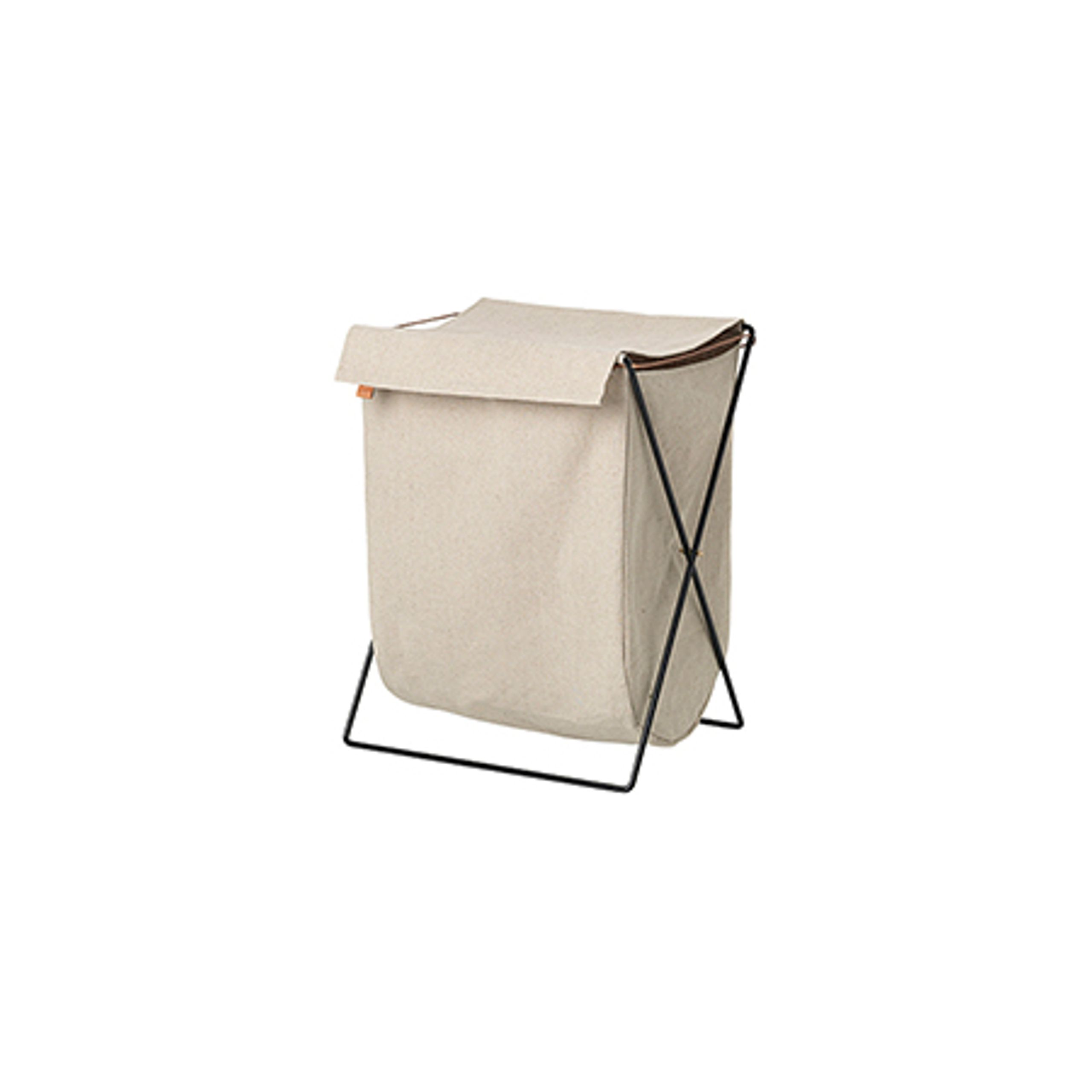 Image of   Herman Laundry Stand