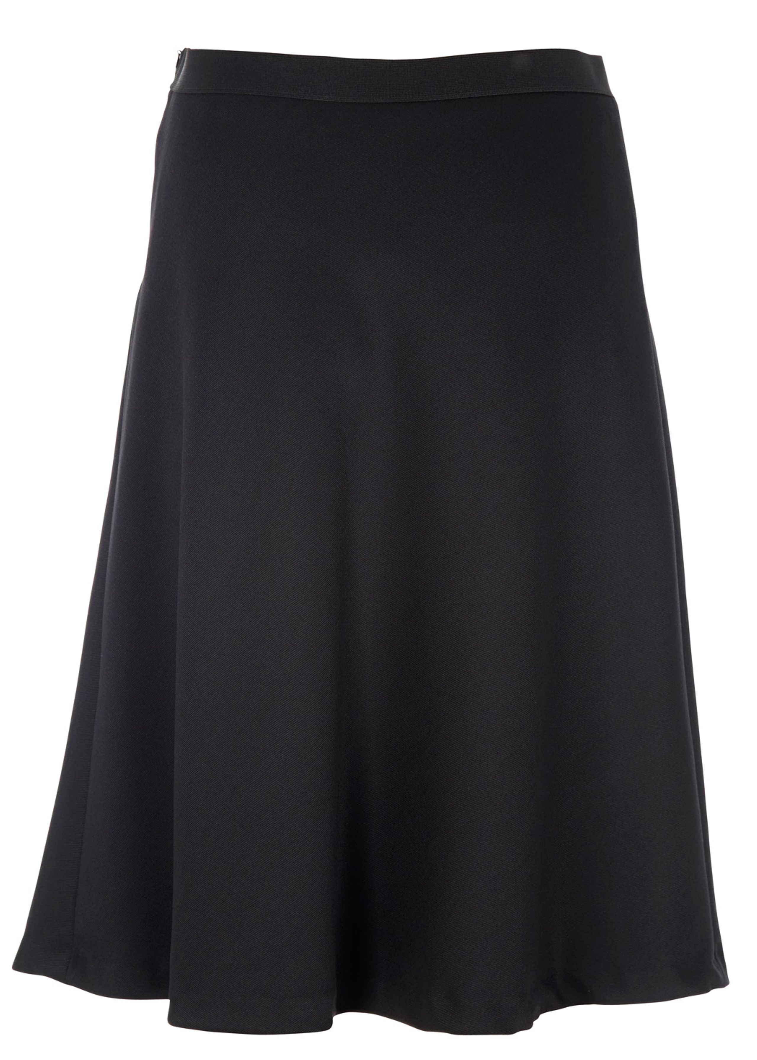 Bias Cut Skirt Skirt Filippa K