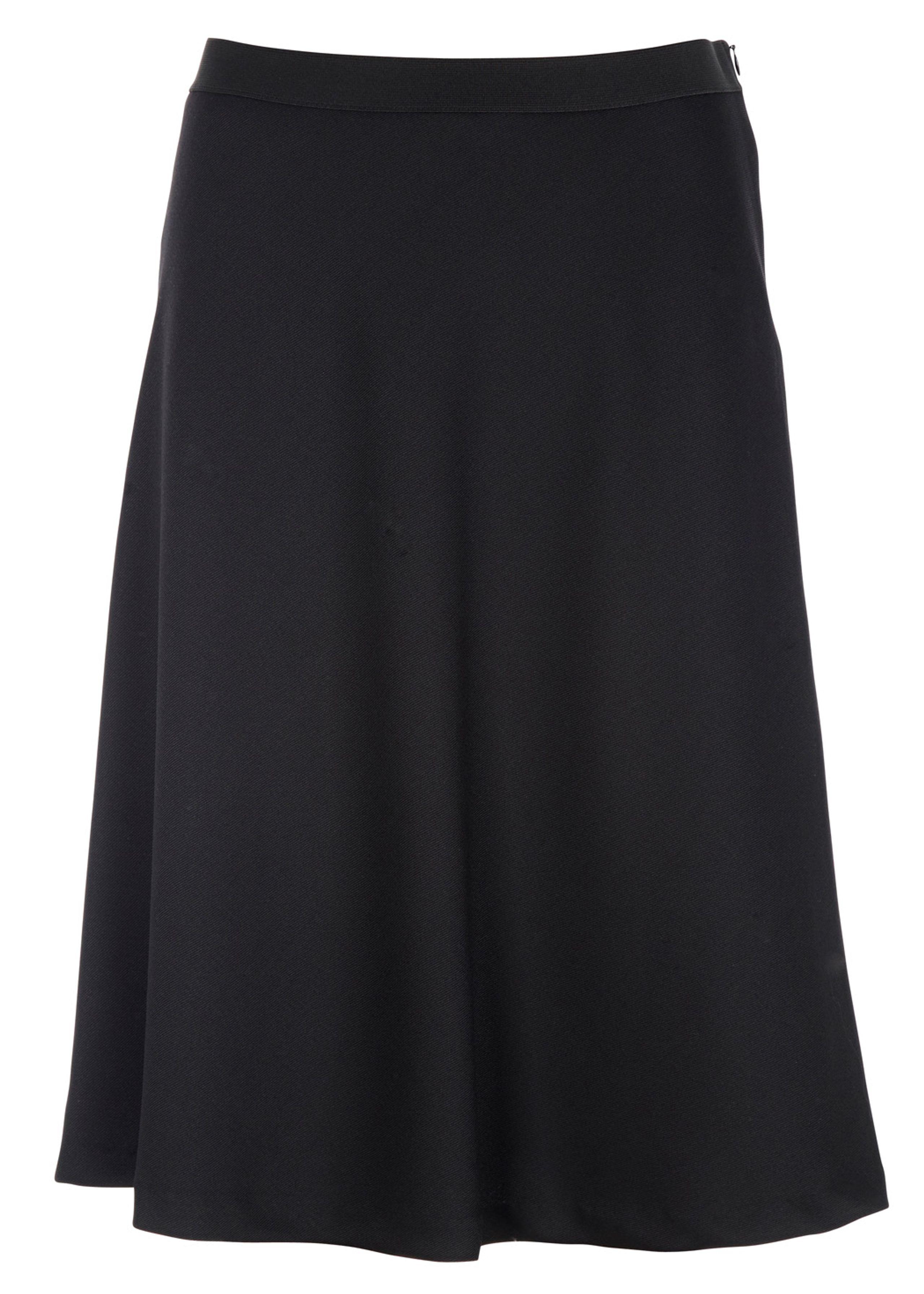 Bias Cut Skirt Skirt Filippa K