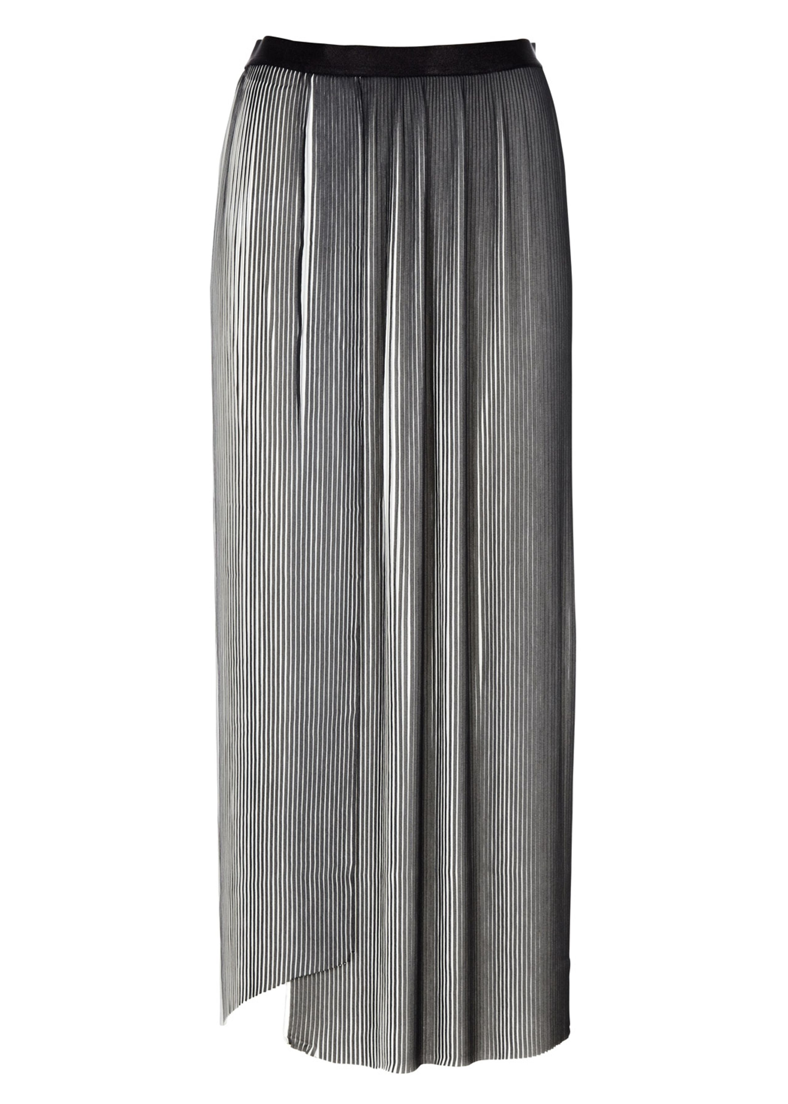 pliss slit skirt skirt filippa k. Black Bedroom Furniture Sets. Home Design Ideas