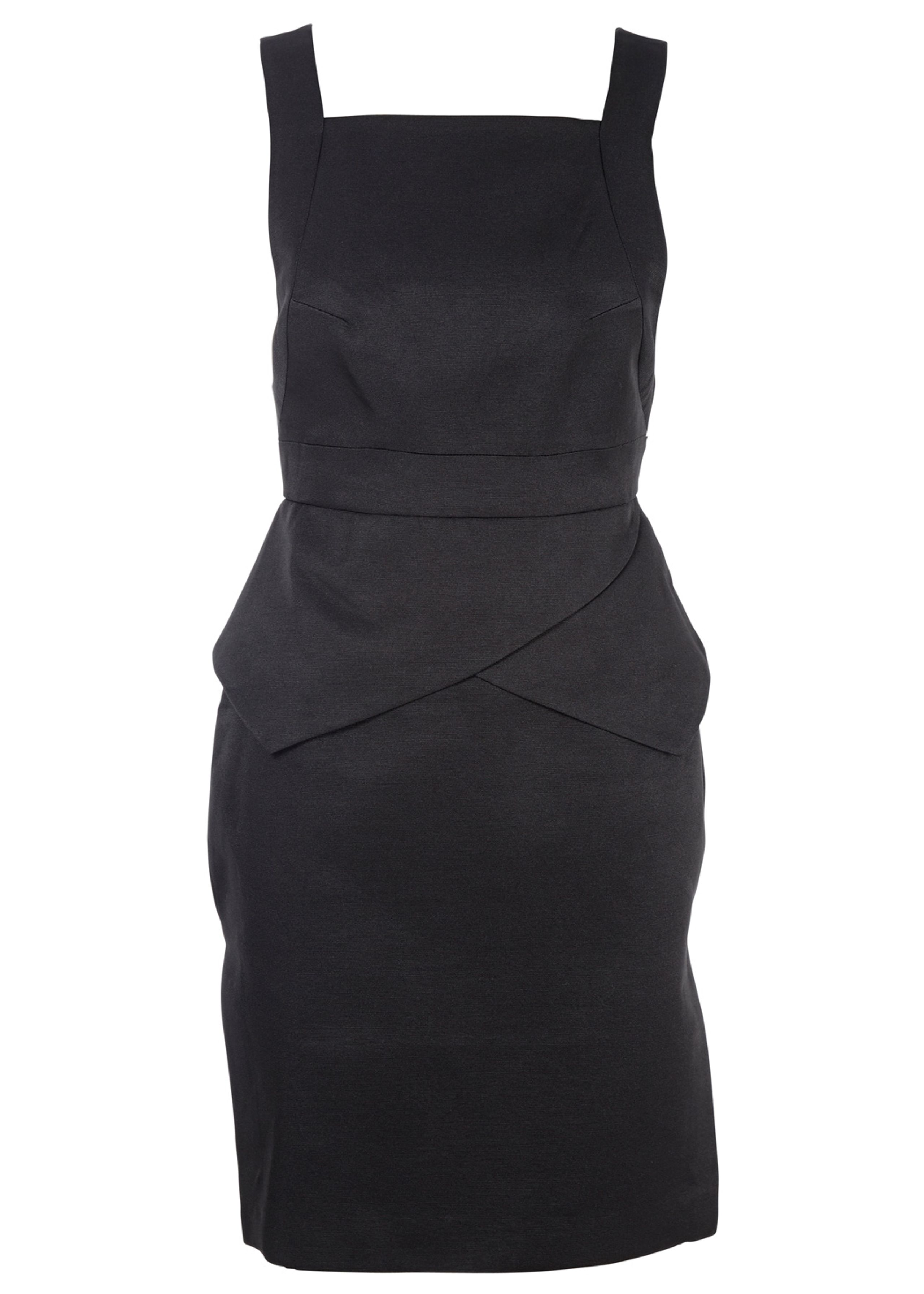 Image of   Tight Highrider Dress
