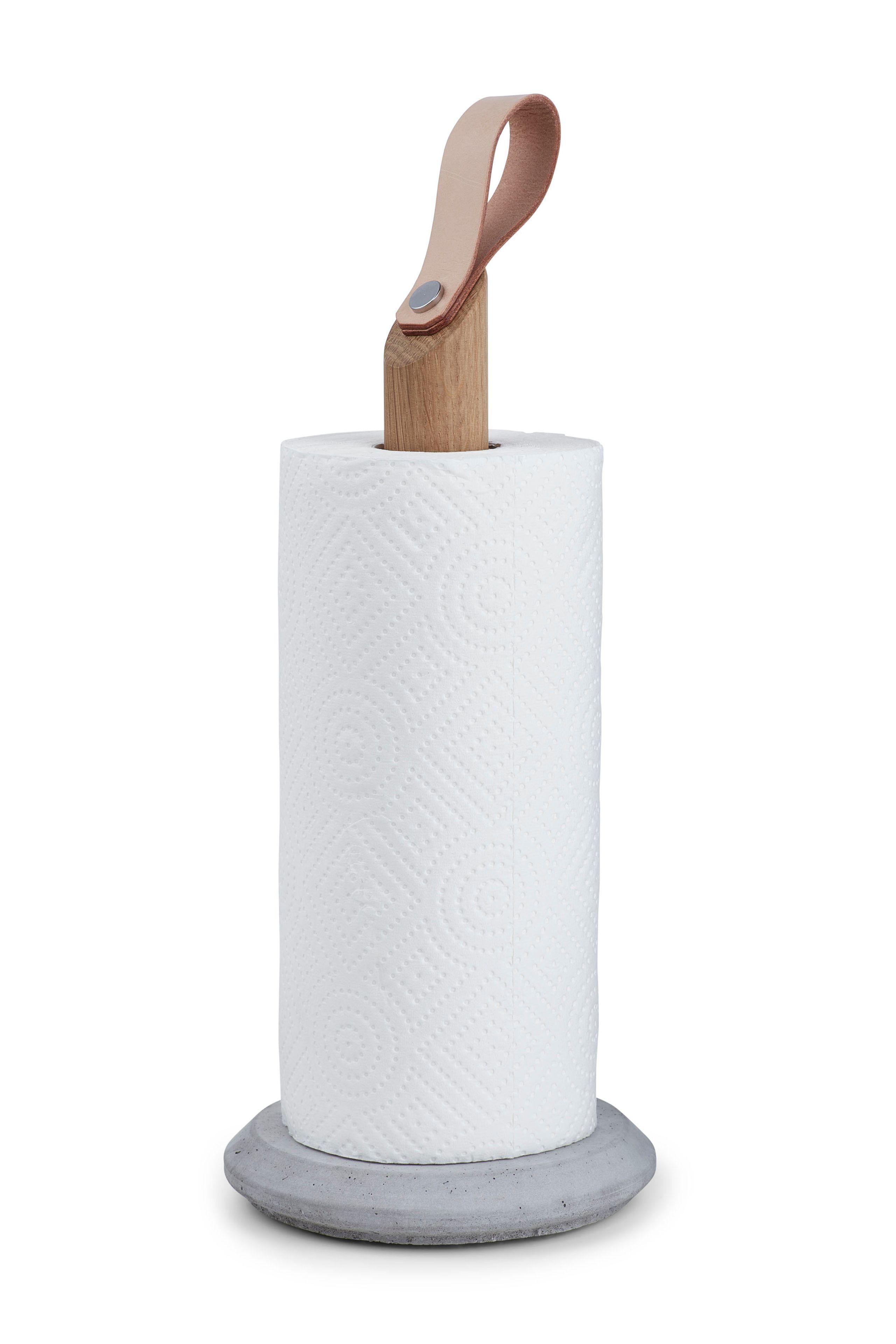GRAB Kitchen Roll Holder - Paper Towel Holder - Gejst