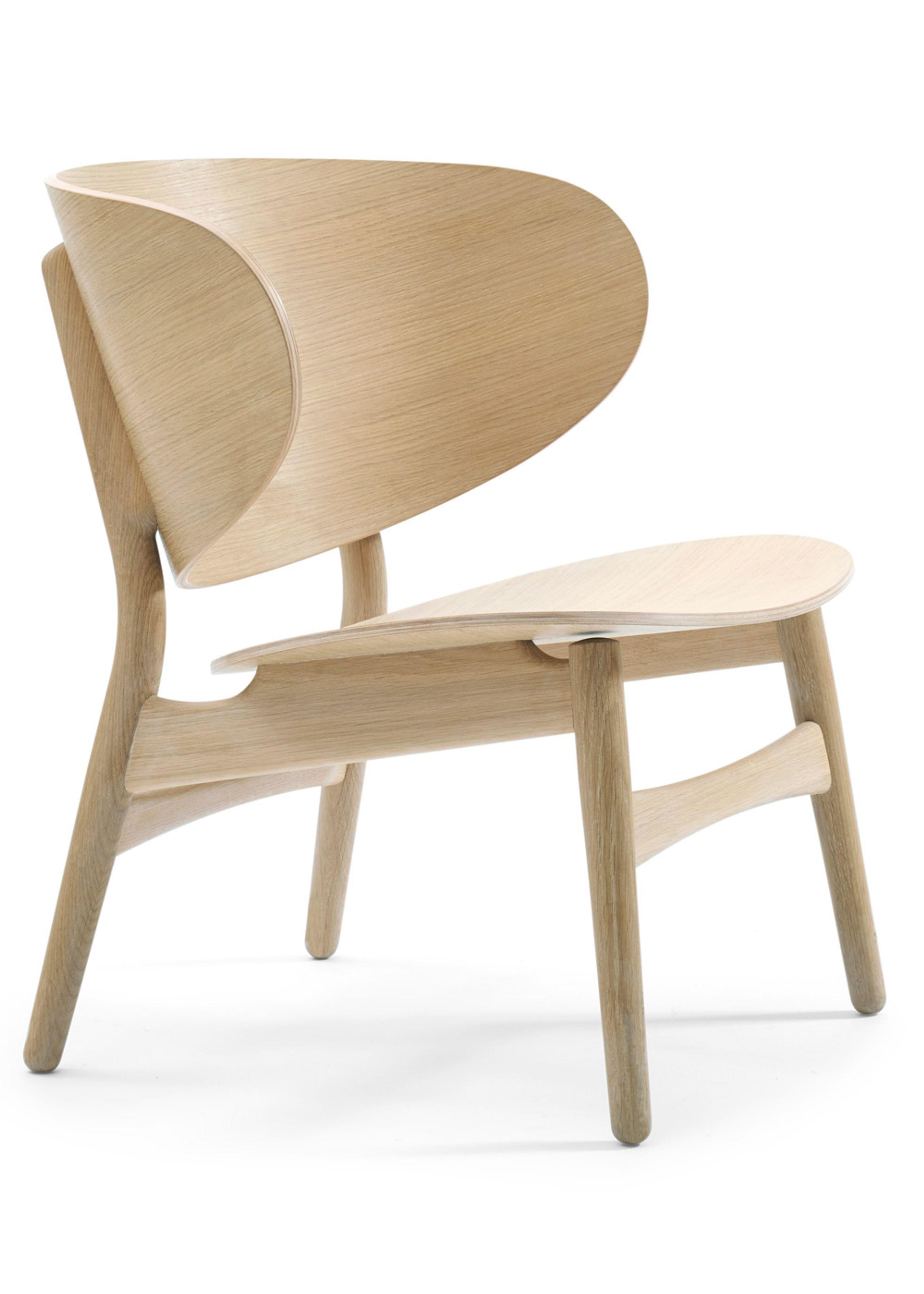 hans j wegner furniture. Getama - Fåtölj GE1936 / Venus Chair By Hans J. Wegner Walnut J Furniture