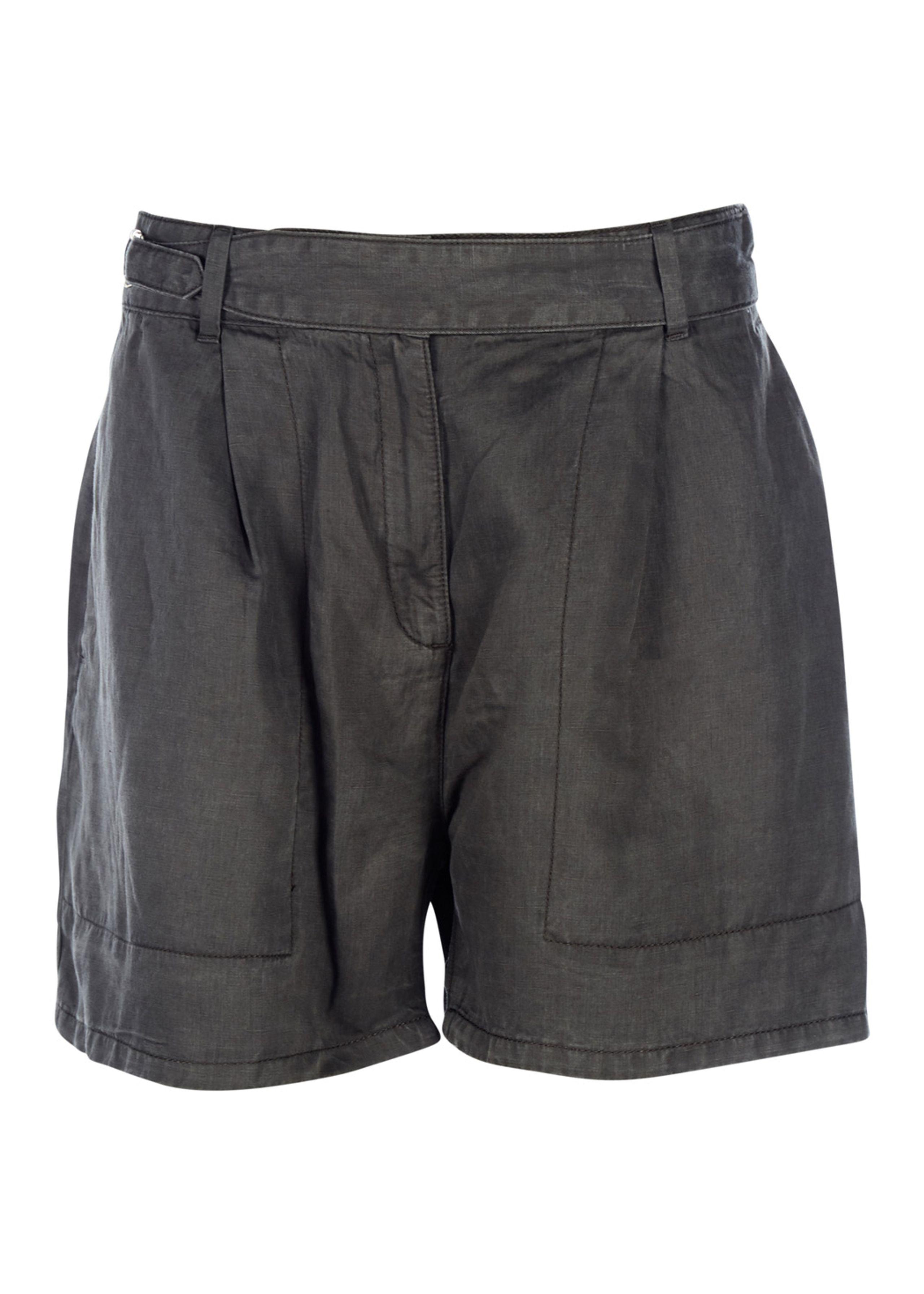 Image of   Doc Shorts