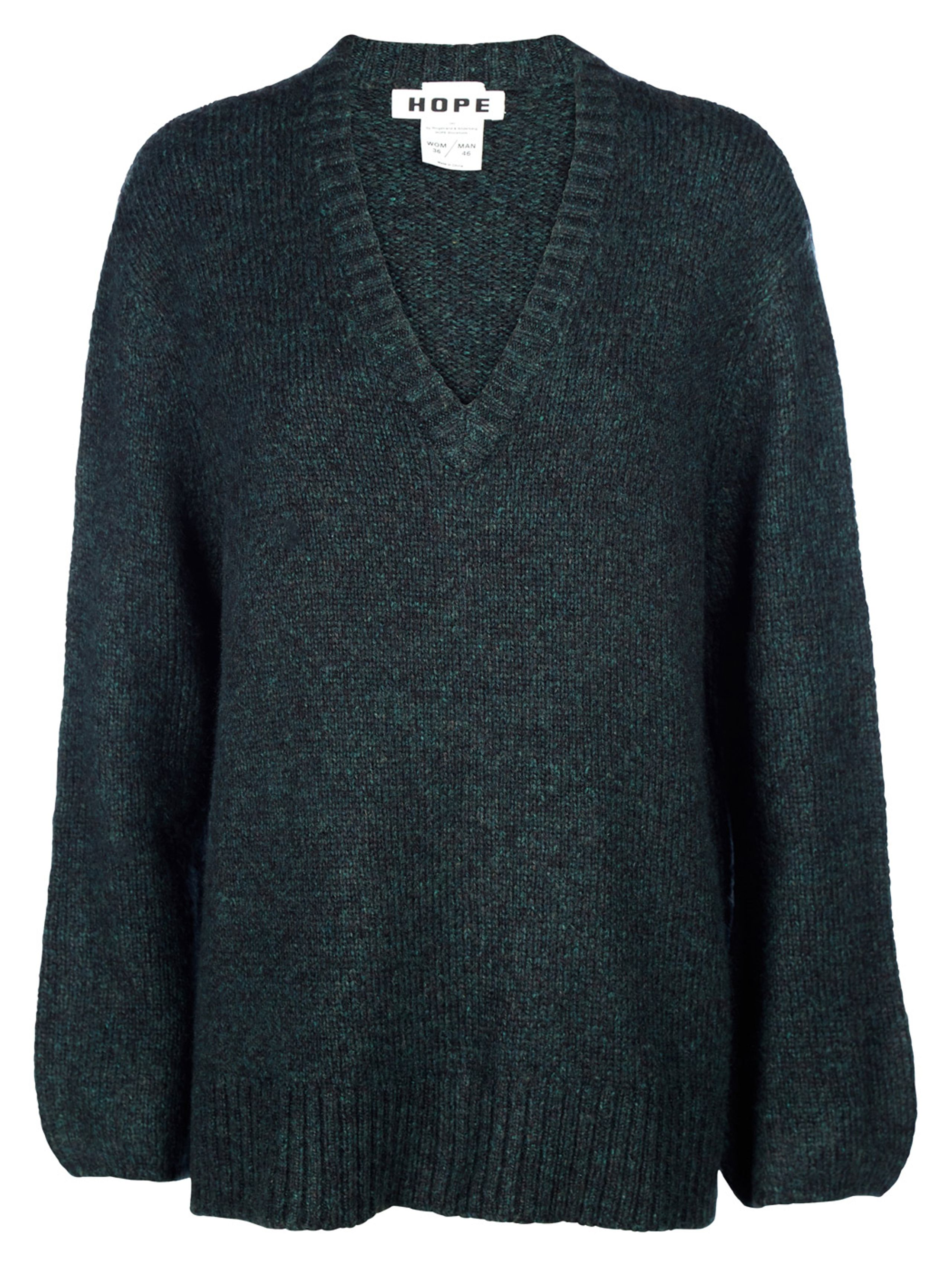 Image of   Ash Sweater