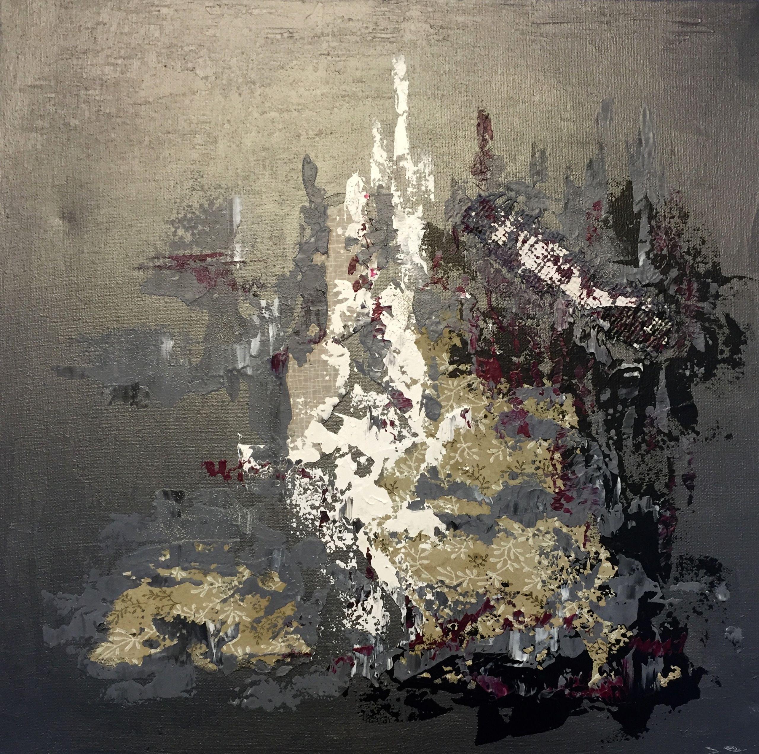 Image of   Daniels wallpaper